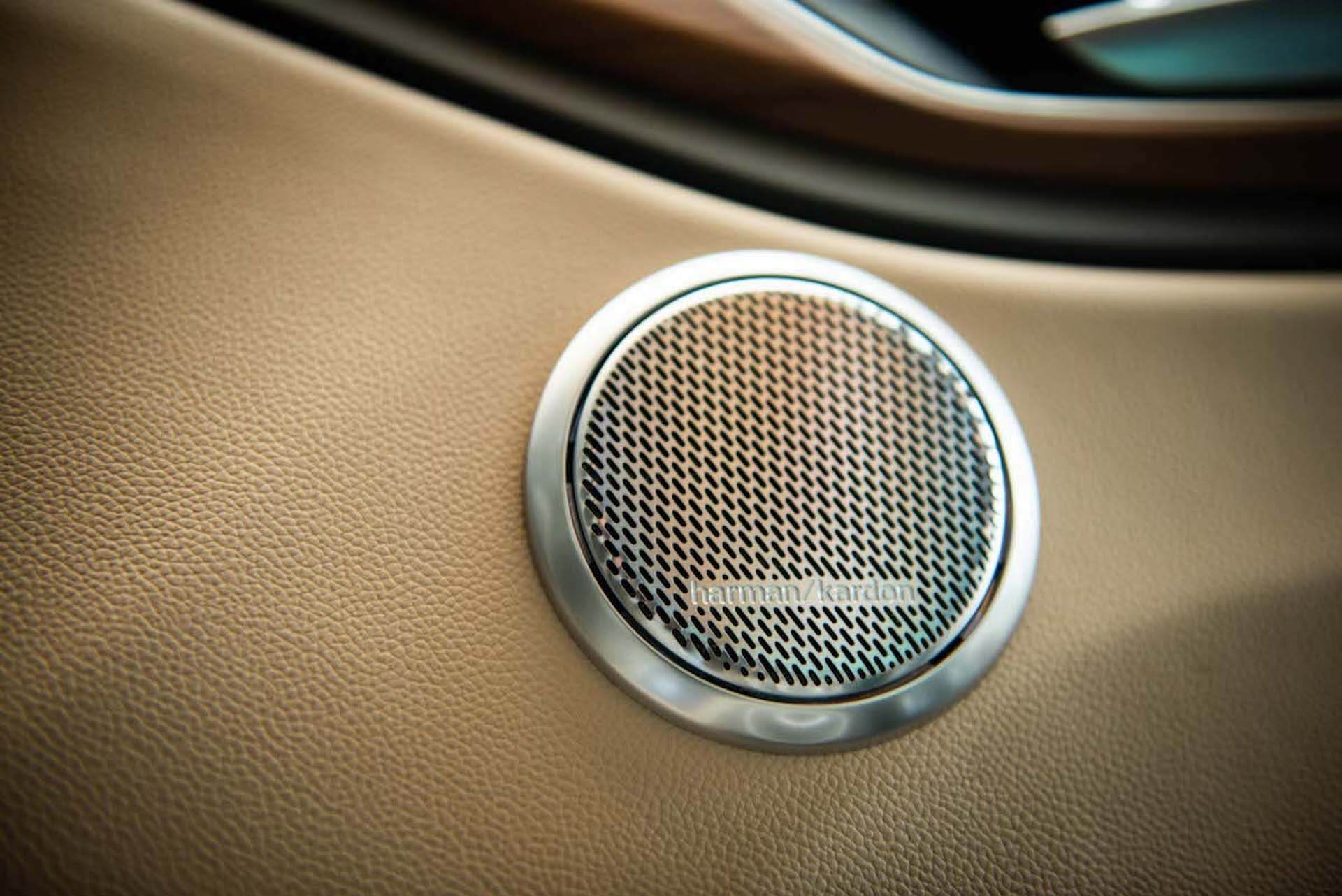 アルファ ロメオなど高級車にも採用。ハーマンカードンのオーディオの歴史と魅力 tech201118_mondoalfa_harmankardon_6