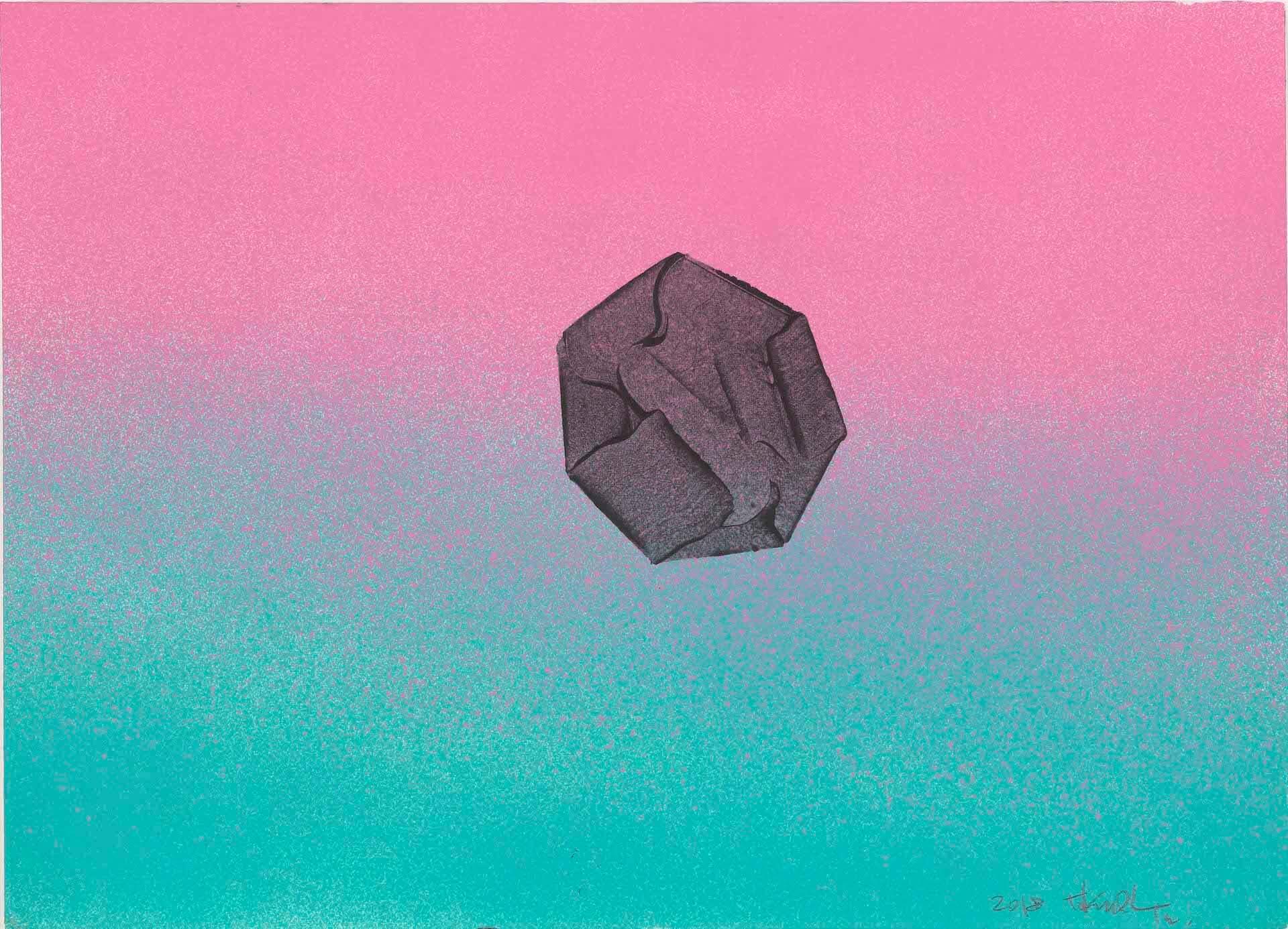 彫刻家・小畑多丘による初の作品集『Spectrum of the Move』が刊行決定!京都「haku kyoto」では記念の個展も開催 art201118_taku-obata_6-1920x1386