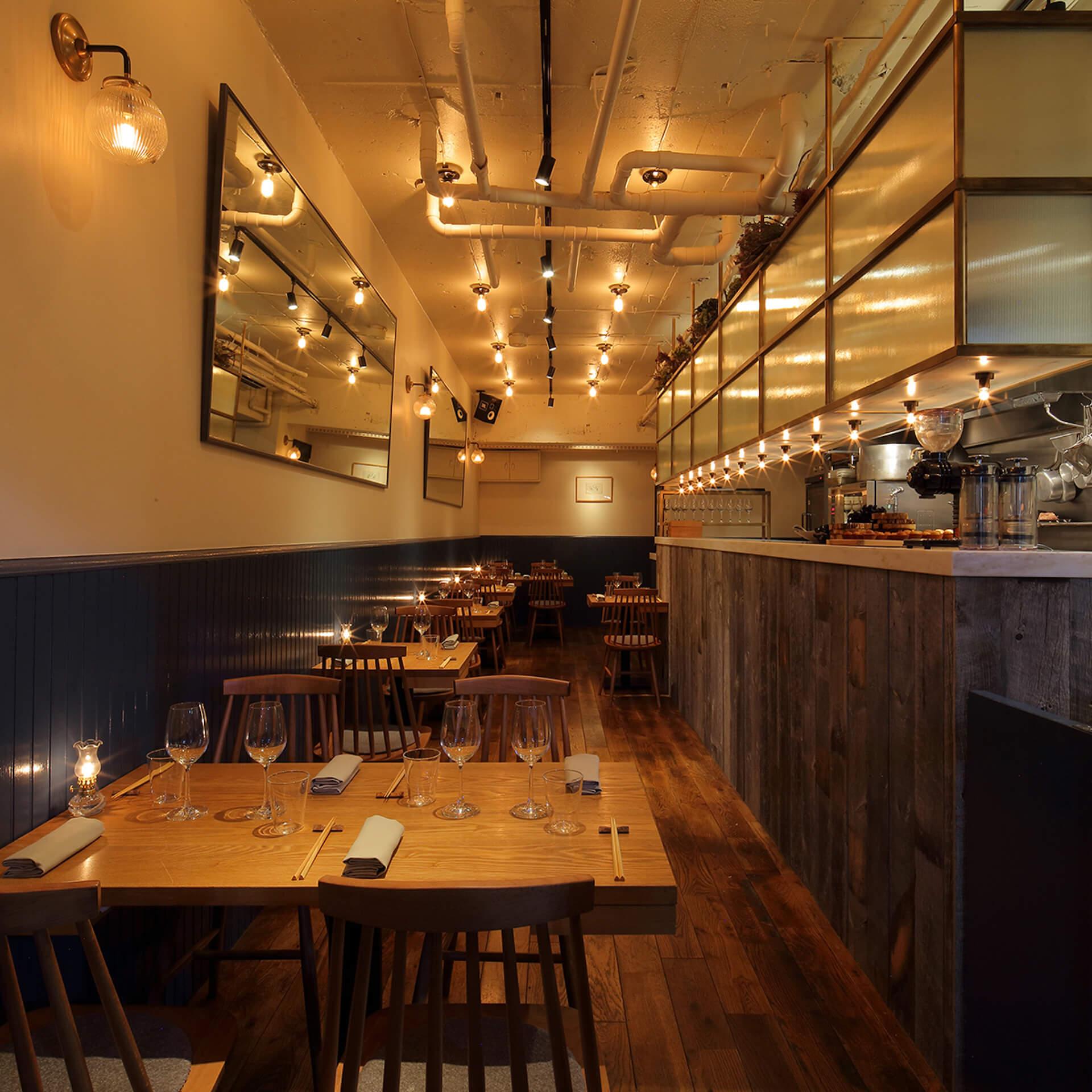 代々木上原の人気レストラン『sio』のオーナーシェフ鳥羽周作氏が語る、料理業界にかける熱い思い gourmet201119_mondoalfa_sio_7