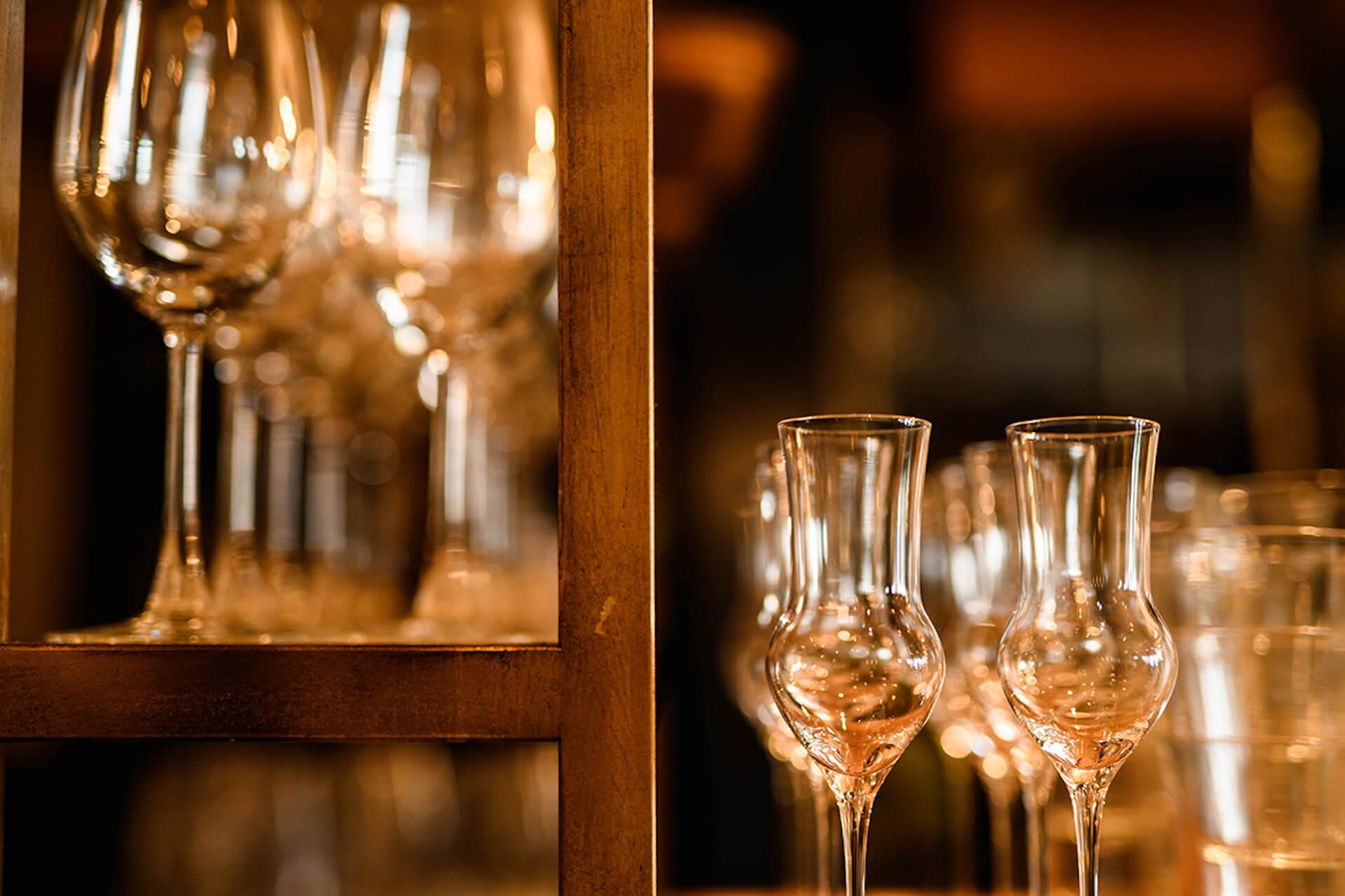 代々木上原の人気レストラン『sio』のオーナーシェフ鳥羽周作氏が語る、料理業界にかける熱い思い gourmet201119_mondoalfa_sio_4