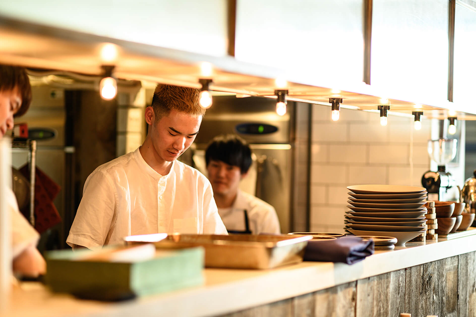 代々木上原の人気レストラン『sio』のオーナーシェフ鳥羽周作氏が語る、料理業界にかける熱い思い gourmet201119_mondoalfa_sio_10