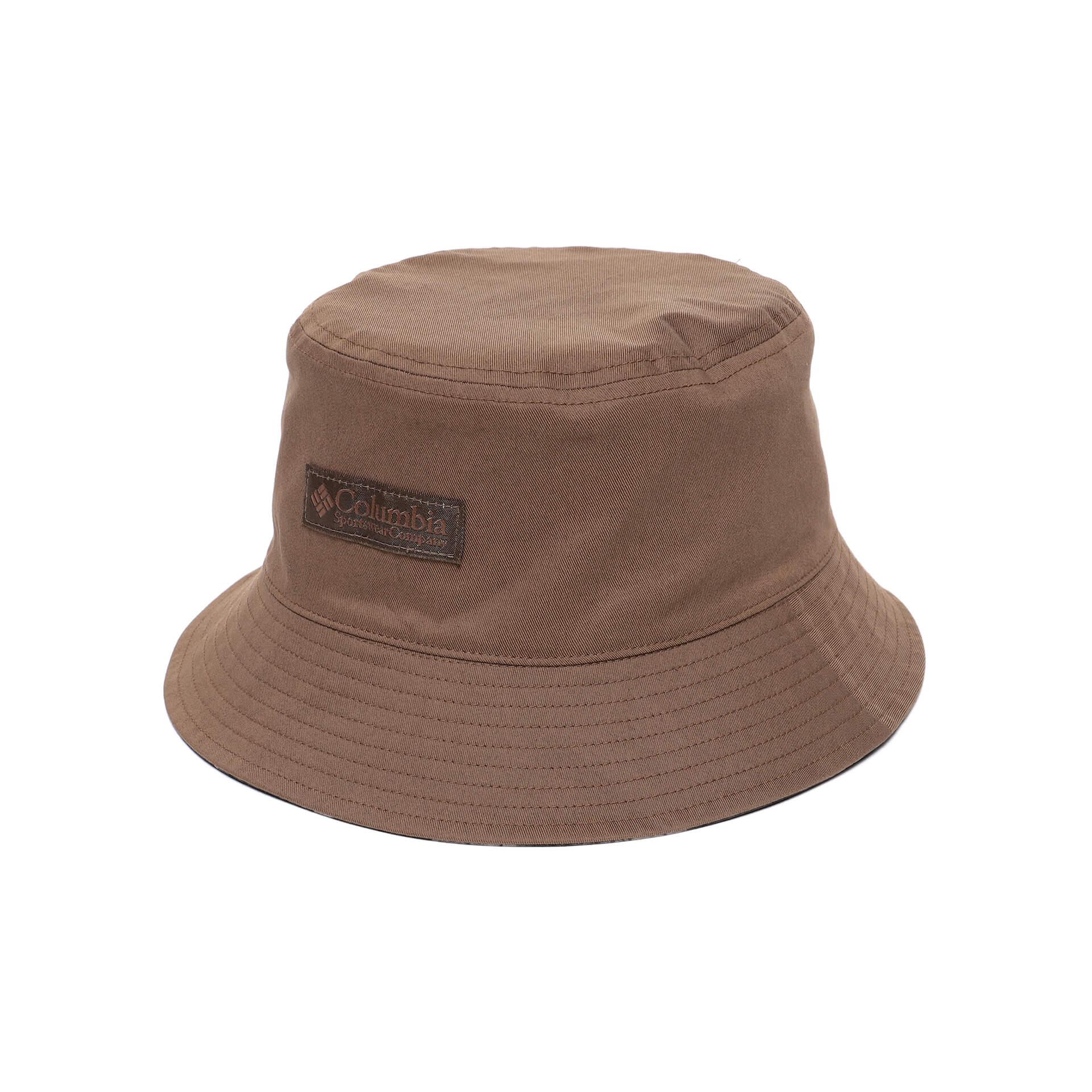 BEAMSとColumbiaのコラボコレクション『Columbia National Park』が登場!全アイテムに施されたカモフラージュ柄が特徴 fashion20201019_beams_columbia_7