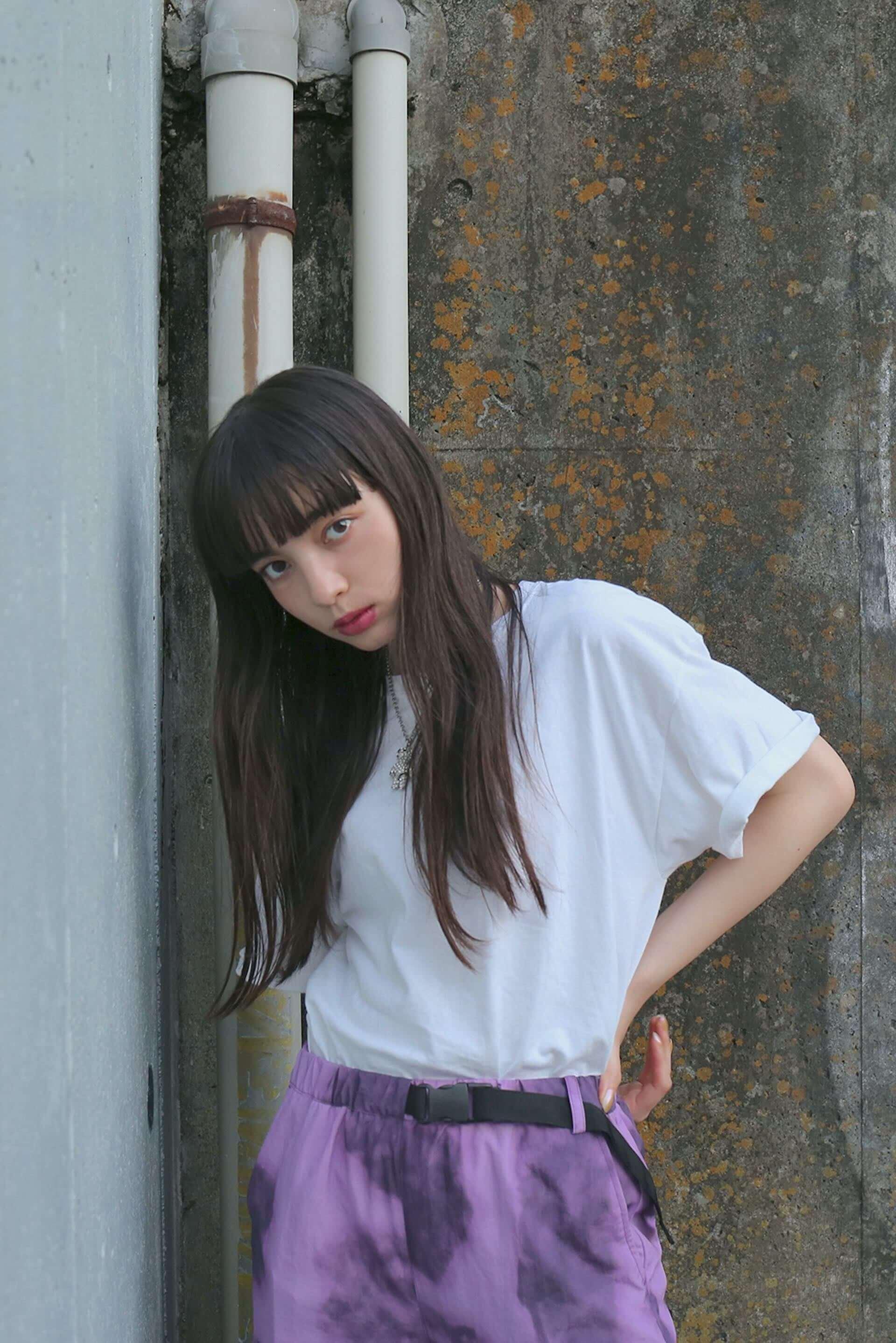 """MANONが4ヶ月ぶりのニューシングル""""18""""をリリース&MV公開!楽曲はKMがプロデュース music201120_manon_1-1920x2876"""