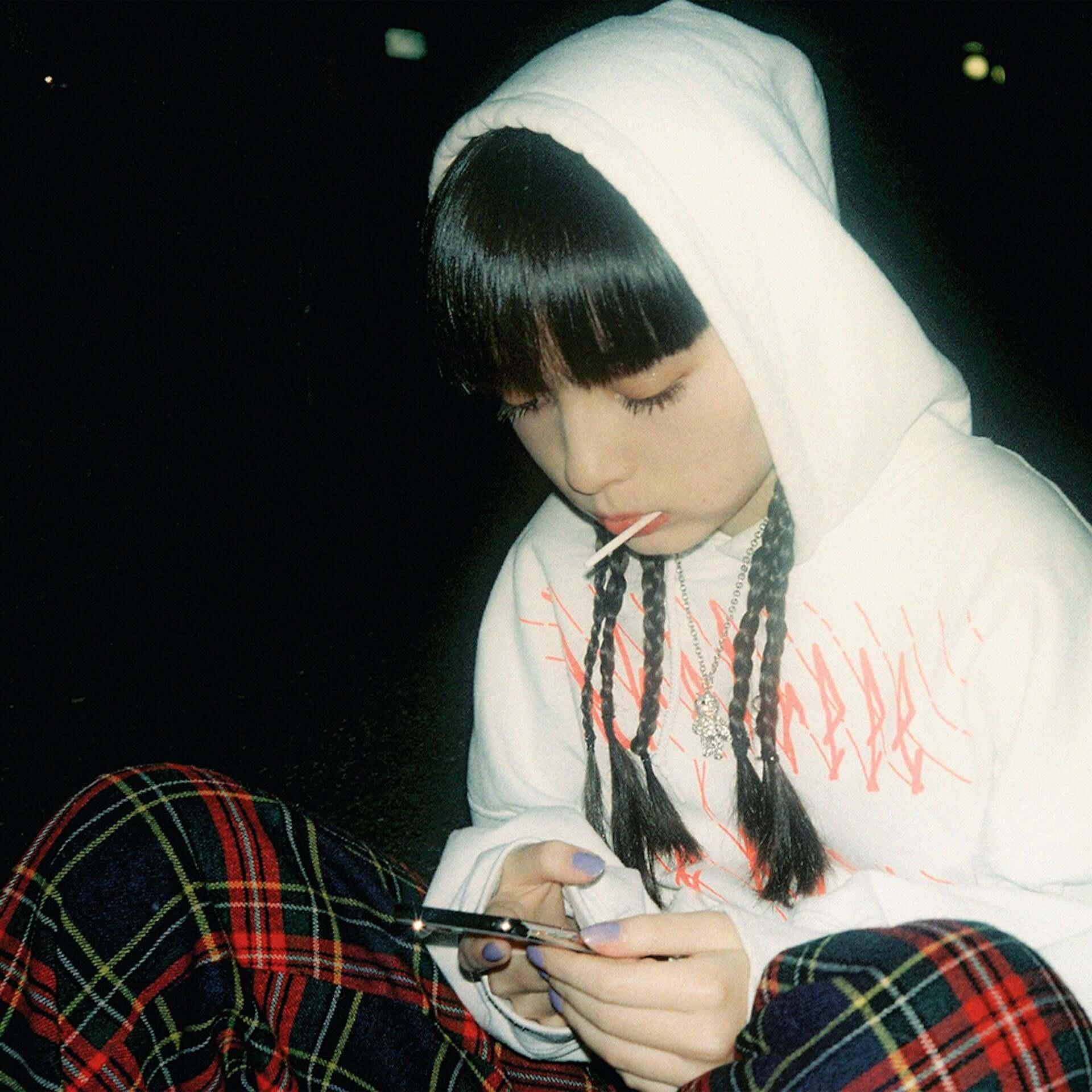 """MANONが4ヶ月ぶりのニューシングル""""18""""をリリース&MV公開!楽曲はKMがプロデュース music201120_manon_2-1920x1920"""