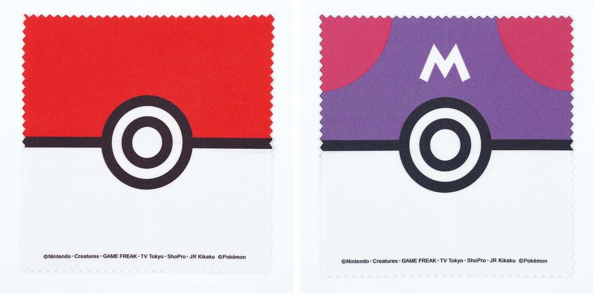 人気のポケモンがデザインされた「セイコーセレクション」特別モデルが登場!ピカチュウ、イーブイ、ミュウツーがモチーフの全4種展開 tech201120_pokemon-seiko_6-1920x949