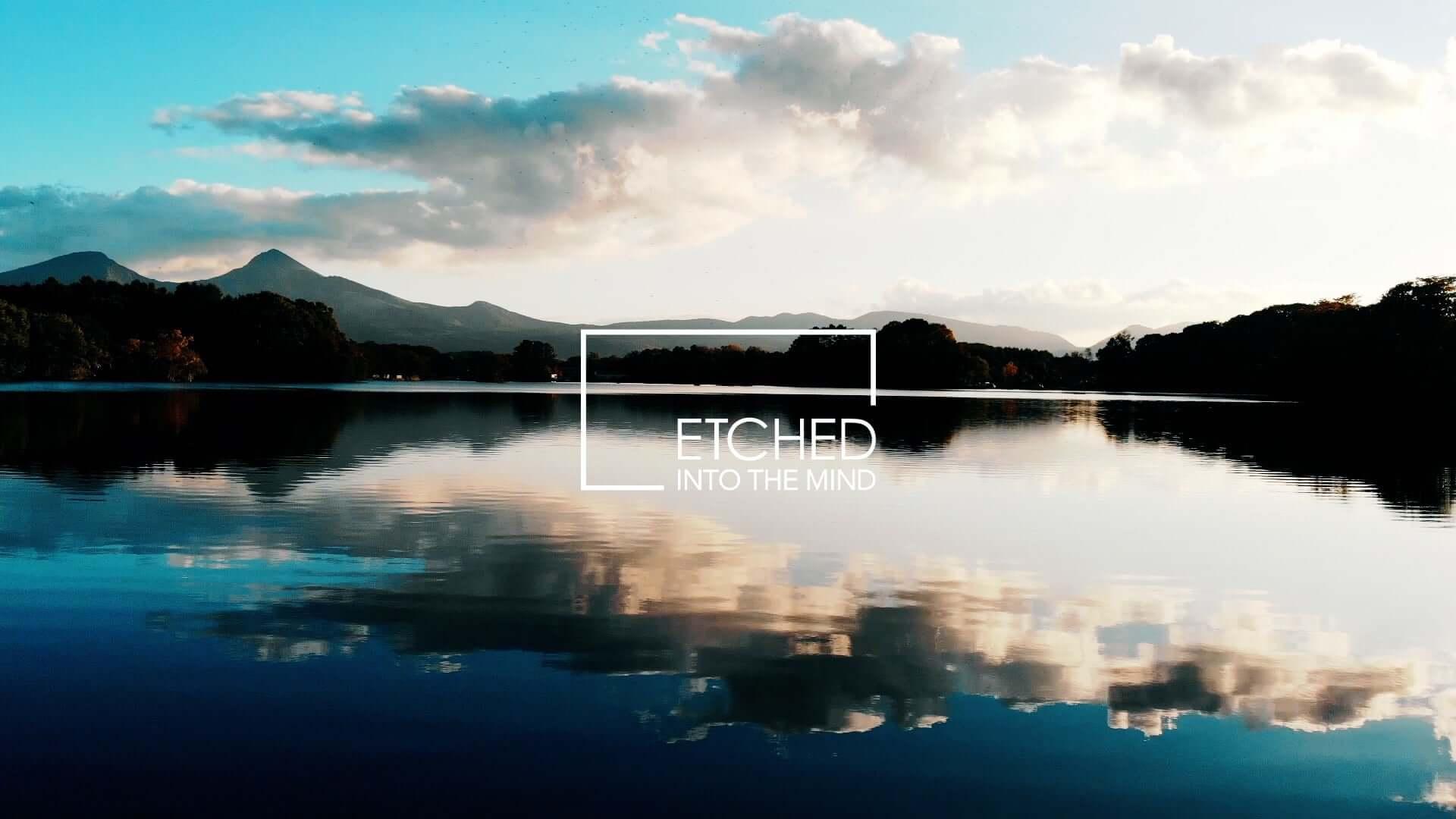 日本の風景&音楽を発信するアートプロジェクト「ETCHED」にSakura Tsurutaが登場!4Kのライブ映像が無料公開 music201120_etched_6-1920x1080