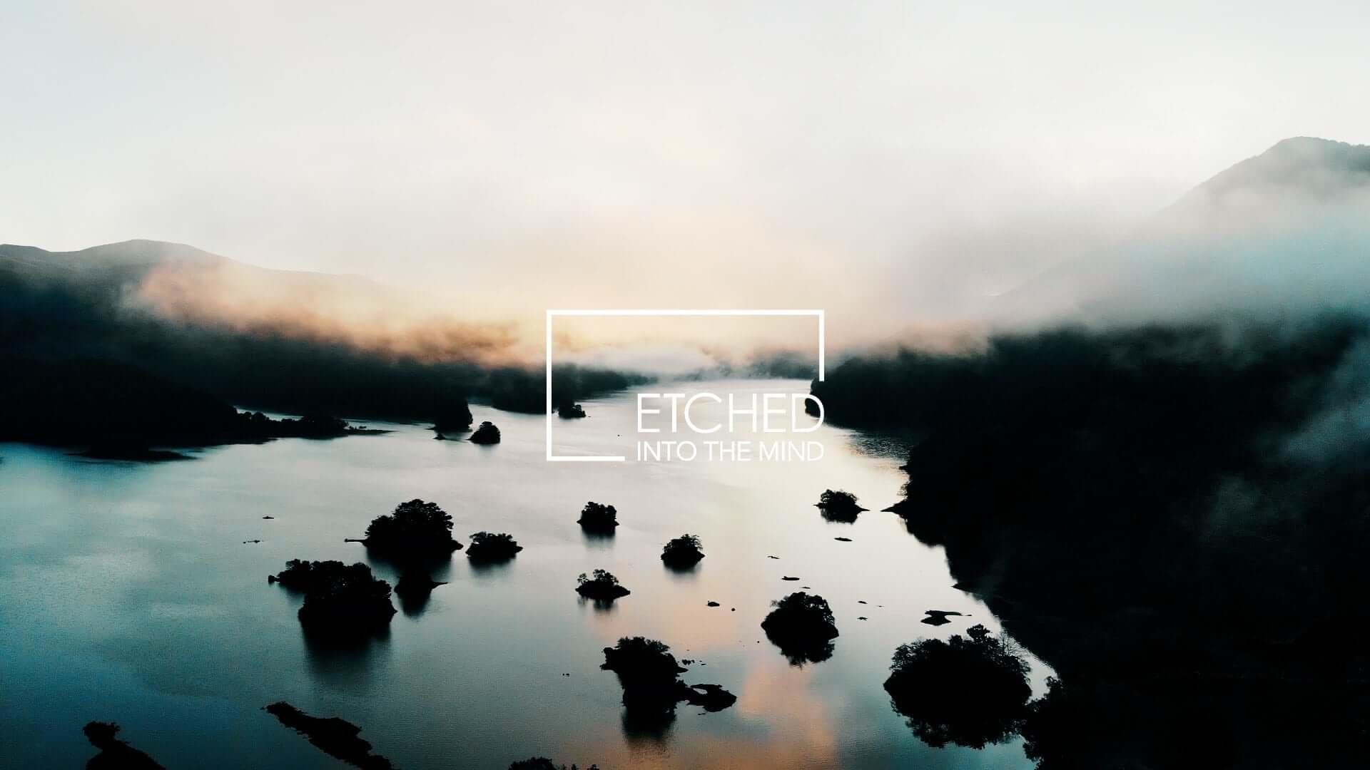 日本の風景&音楽を発信するアートプロジェクト「ETCHED」にSakura Tsurutaが登場!4Kのライブ映像が無料公開 music201120_etched_7-1920x1080