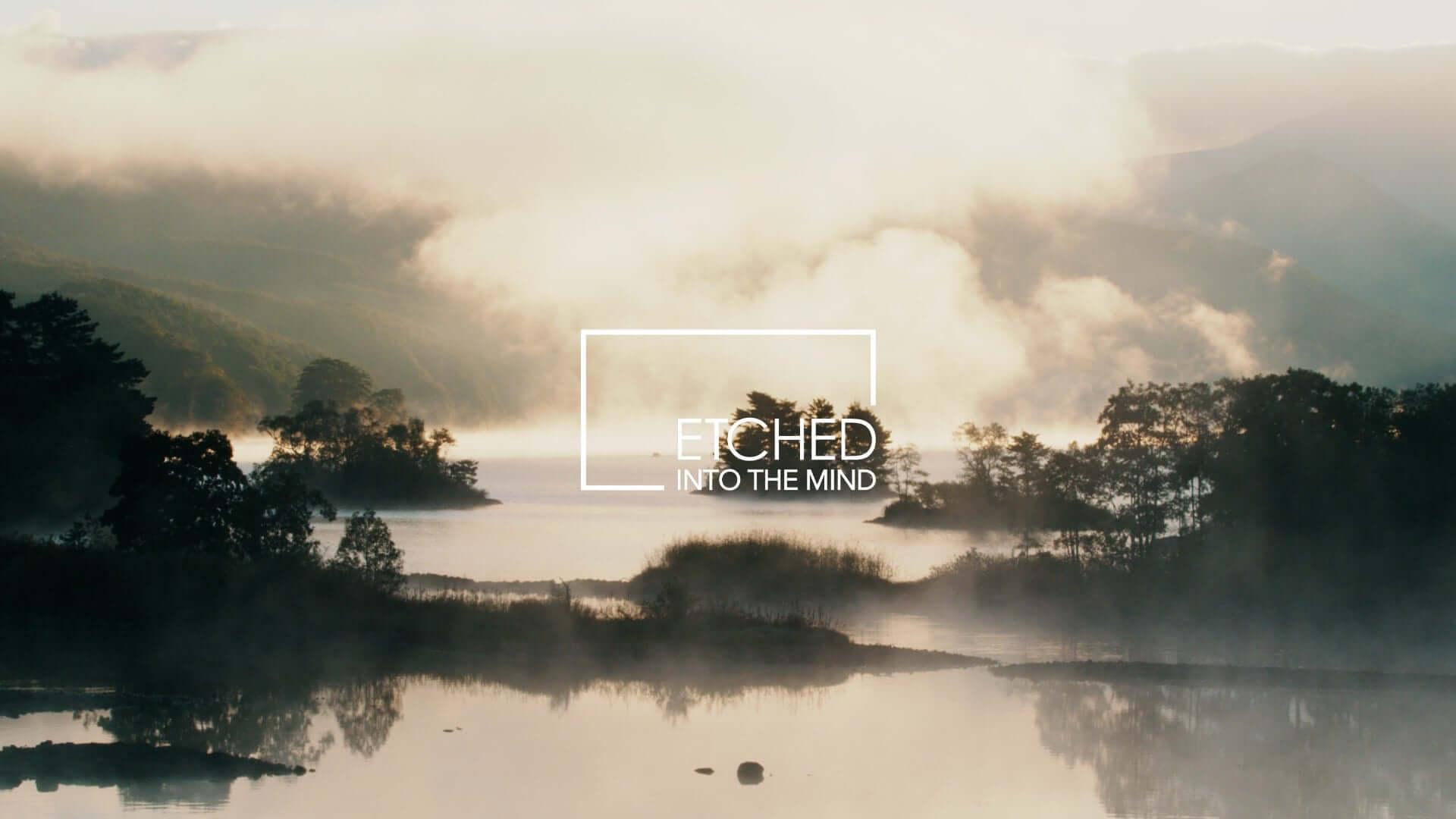 日本の風景&音楽を発信するアートプロジェクト「ETCHED」にSakura Tsurutaが登場!4Kのライブ映像が無料公開 music201120_etched_8-1920x1080