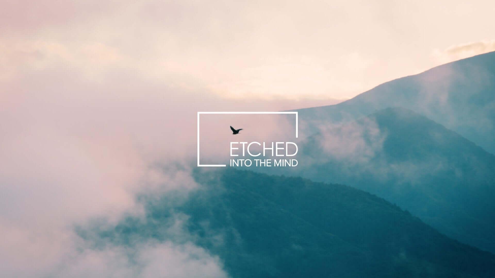 日本の風景&音楽を発信するアートプロジェクト「ETCHED」にSakura Tsurutaが登場!4Kのライブ映像が無料公開 music201120_etched_9-1920x1080