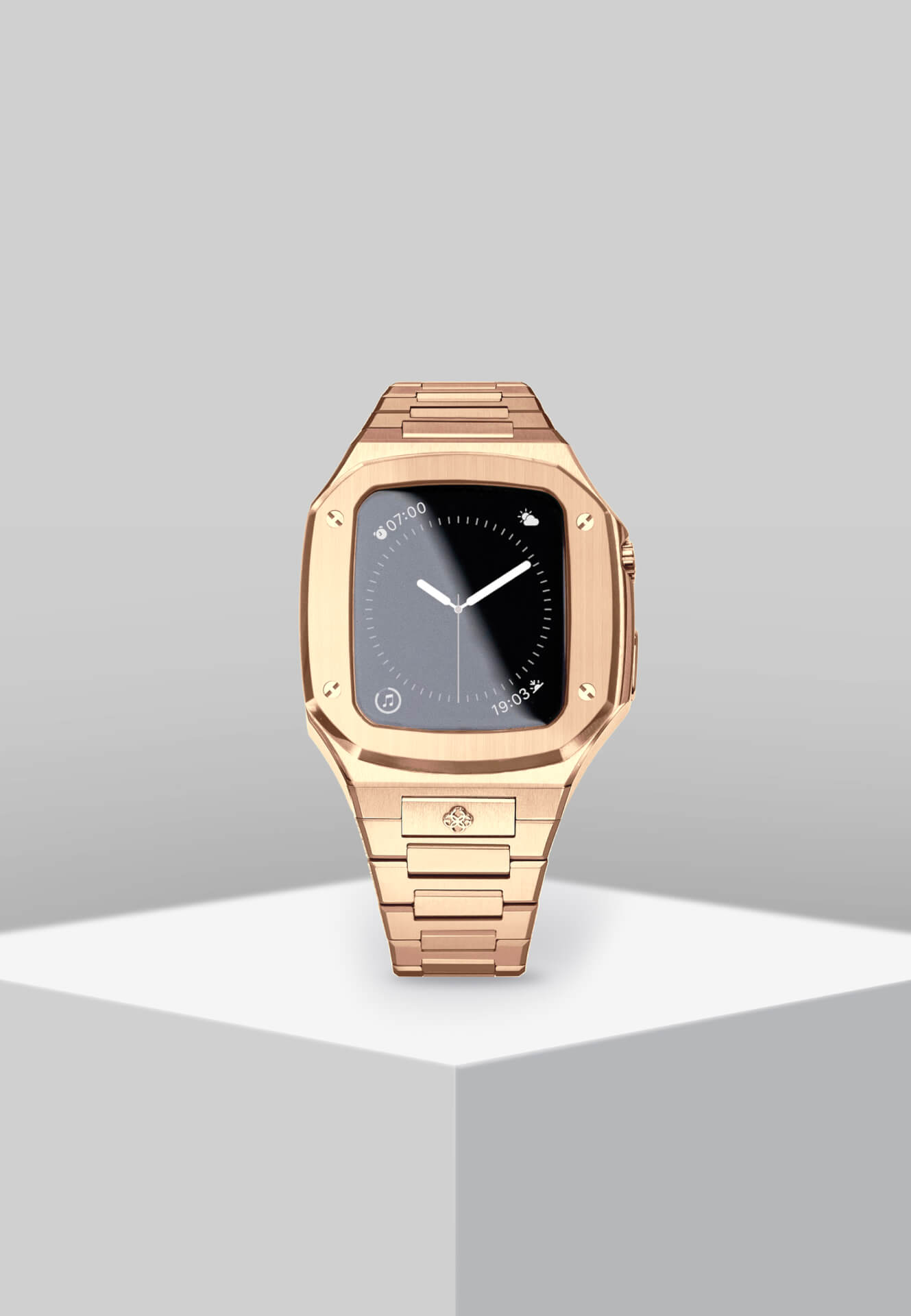 高級感漂うGOLDEN CONCEPTのApple Watchケースに待望の40mm用新コレクションが登場!ホワイト、イエローなどの新カラーがラインナップ tech201124_applewatch_case_18