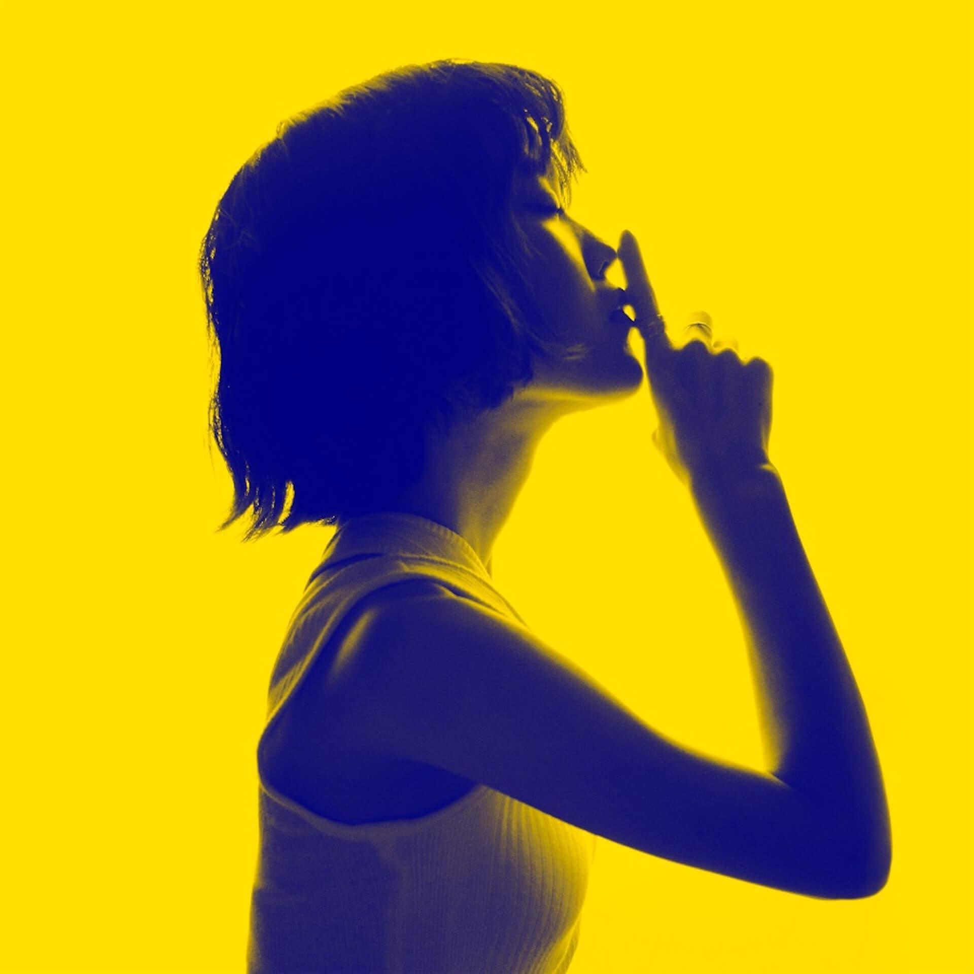"Reiの2ndアルバム『HONEY』が本日リリース!アルバム発売を記念し東名阪ツアー""SOUNDS of HONEY""の開催も決定 music201125_rei_honey_tour_1"