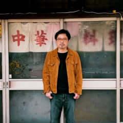 岡村詩野音楽ライター講座
