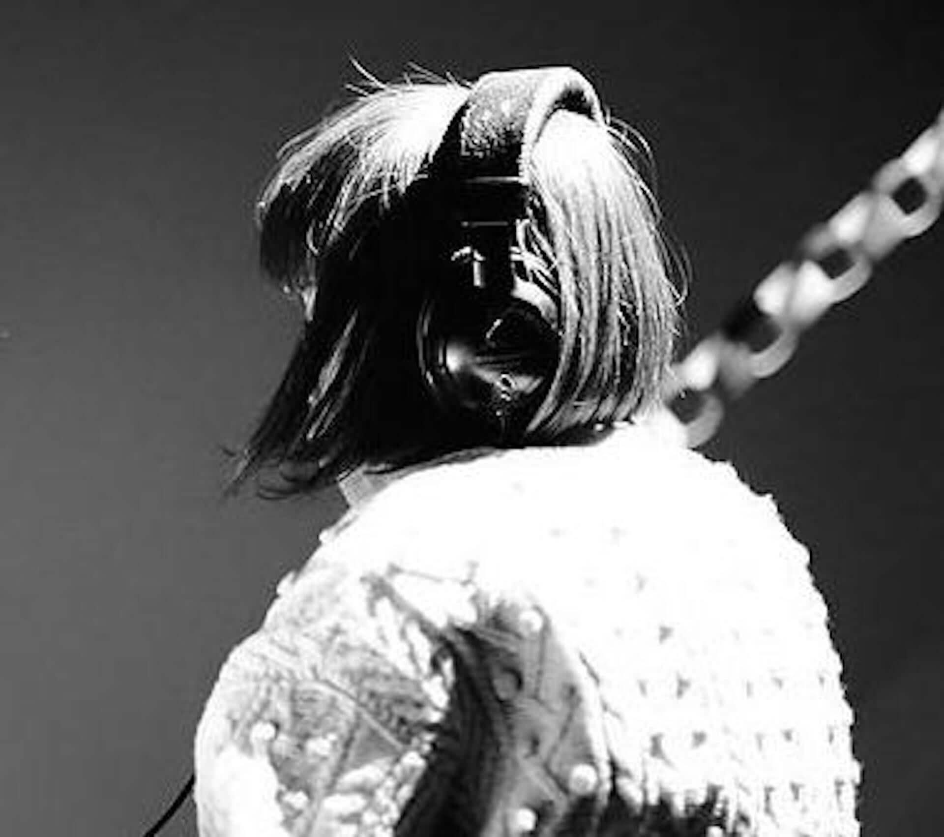 岡村詩野の<音楽ライター講座>10月期最終回に柴崎祐二が登壇決定!2020年の音楽シーンをトークで振り返る art201125_shino_okamura_3-1920x1702