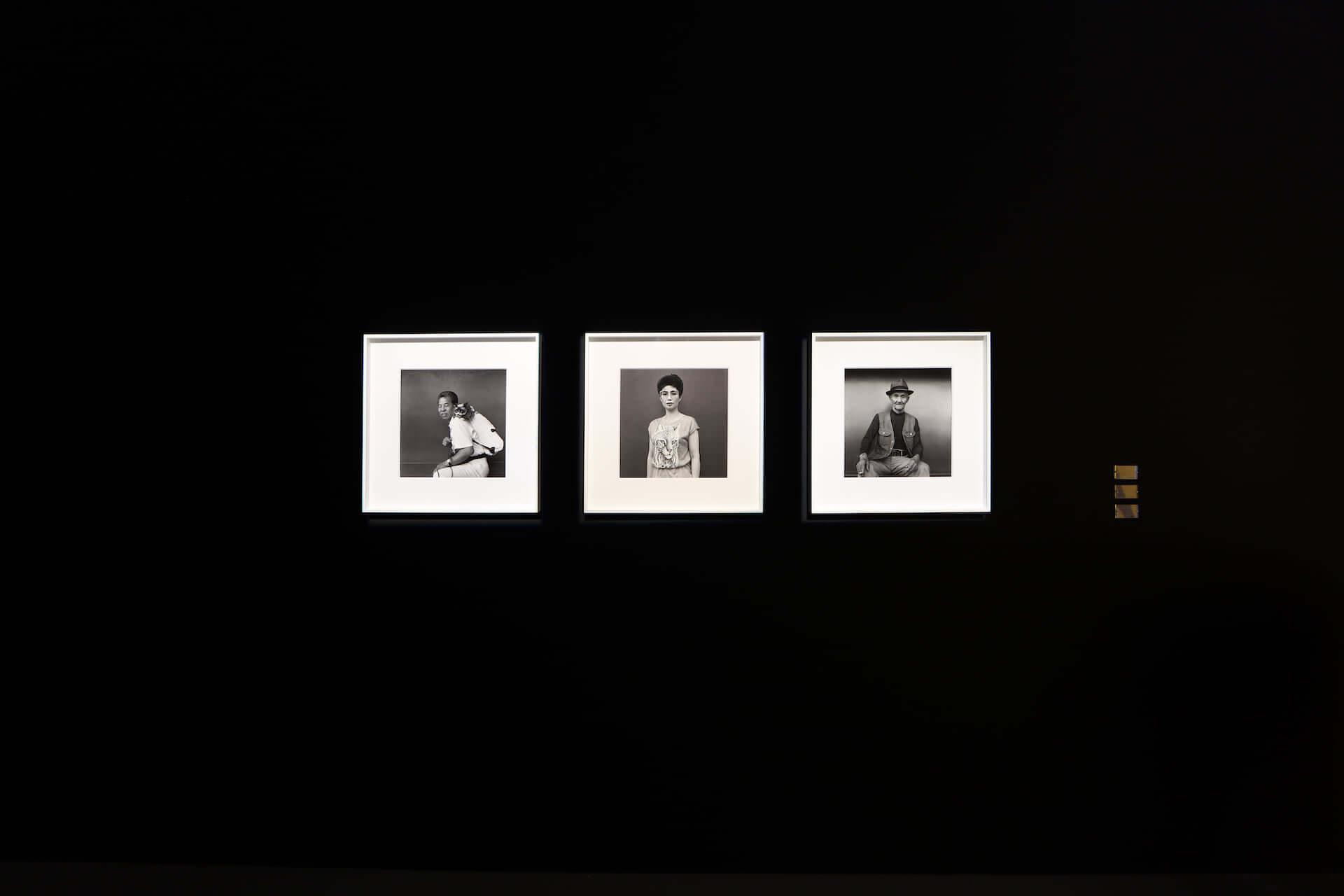 NANZUKAがキュレーションするグループ展<JP POP UNDERGROUND>が心斎橋PARCOにて開催中!田名網敬一、山口はるみ、YOSHIROTTENらが参加 art201125_nanzuka-jpu_8-1920x1280