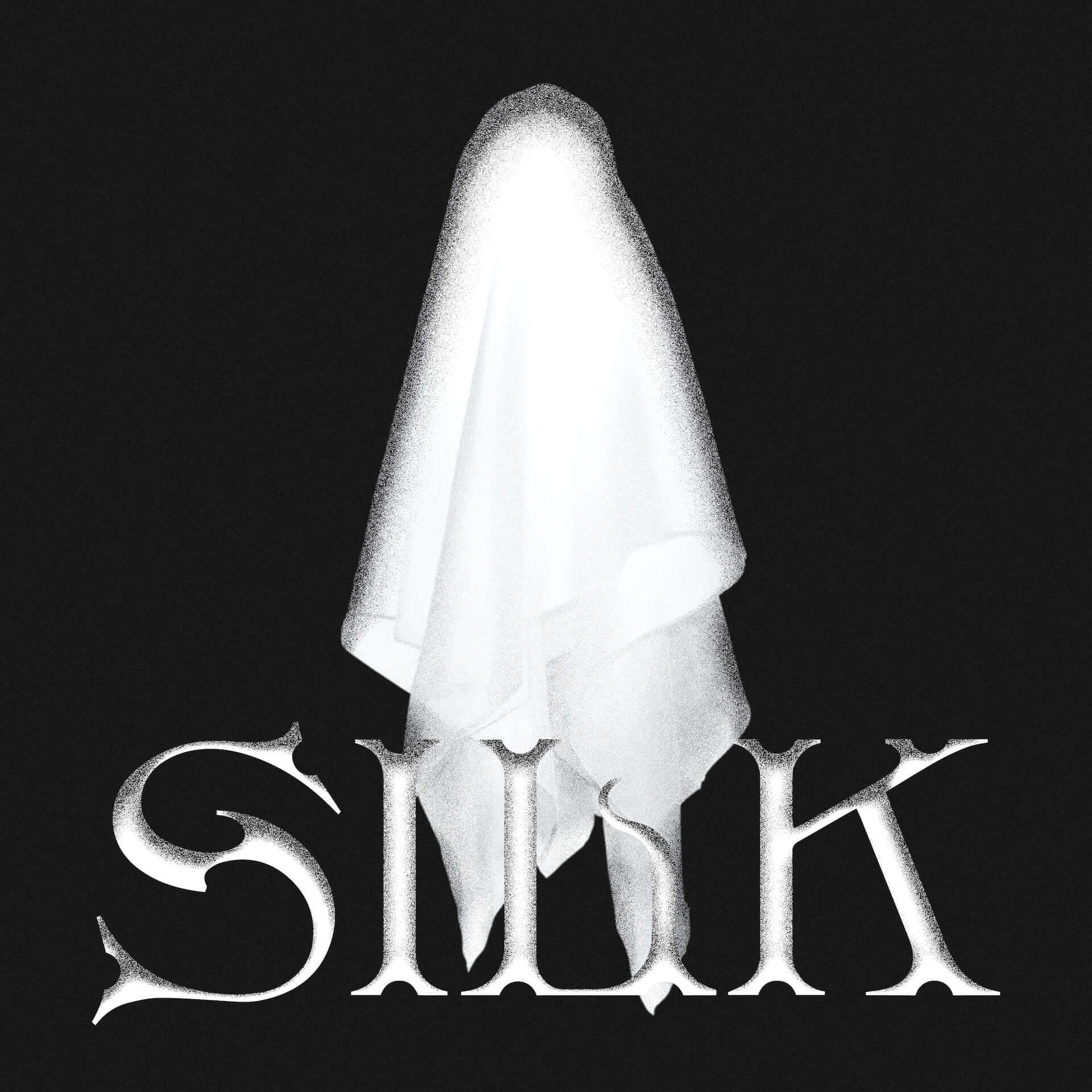 "Black Boboiの1stアルバム『SILK』がついに本日リリース!新曲""gd612""のMVも公開 music201125_blackboboi_1-1920x1920"