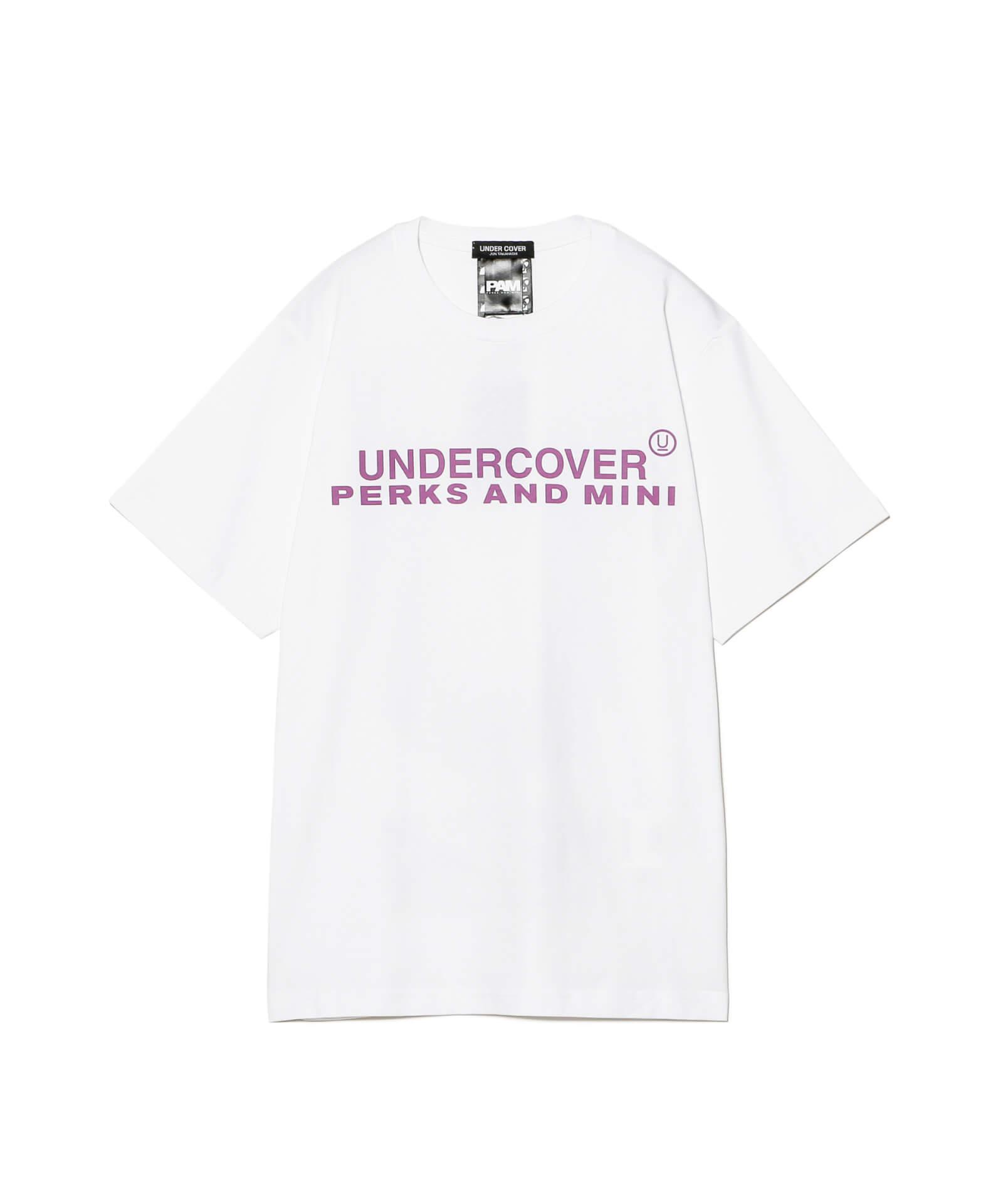 UNDERCOVER、P.A.M.、MEDICOM TOYのコラボ『スカル&ハンドランプ』が登場!限定コラボTシャツ&スウェットも lf200925_undercover_pam_15