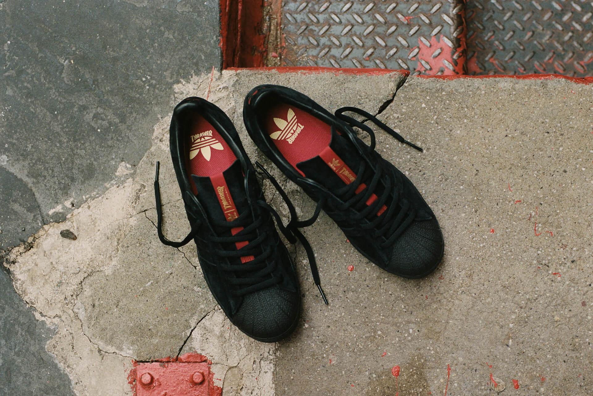 adidas SkateboardingとTHRASHERがコラボ!プロスケーターTyshawn Jonesのシグネチャーモデル&新型SUPERSTARが登場 life201126_adidas_skateboarding_17