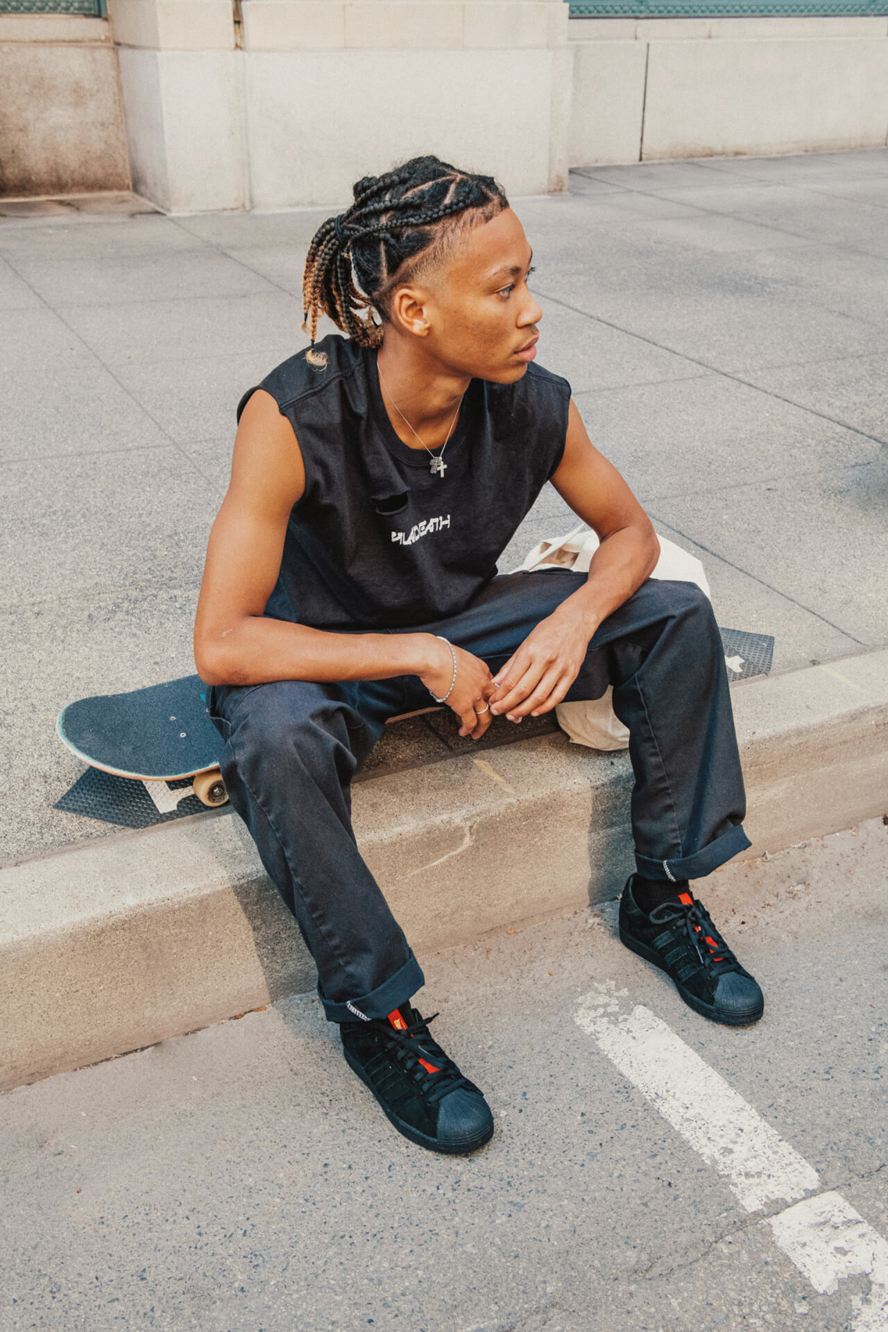 adidas SkateboardingとTHRASHERがコラボ!プロスケーターTyshawn Jonesのシグネチャーモデル&新型SUPERSTARが登場 life201126_adidas_skateboarding_12