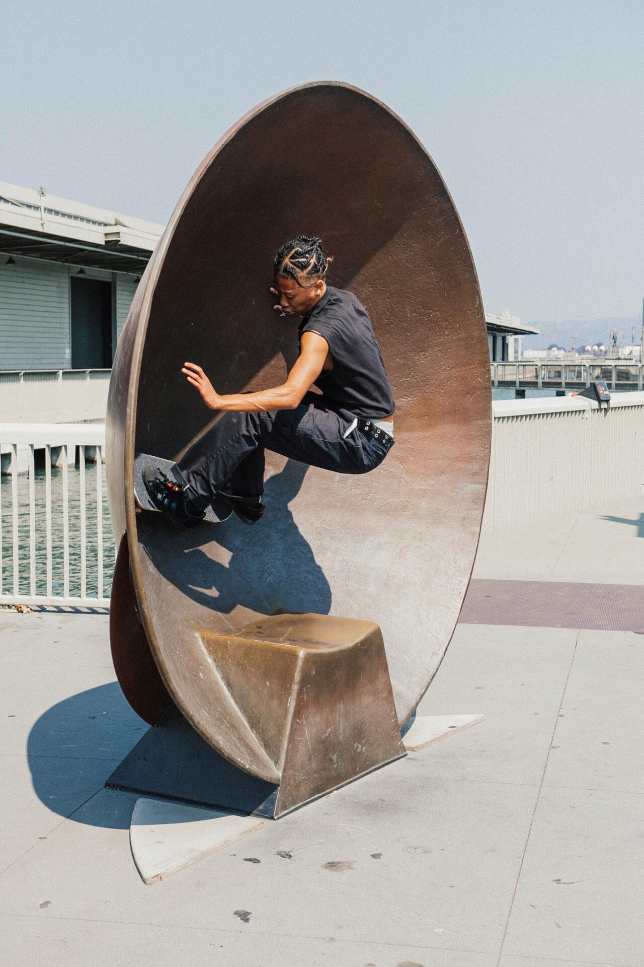 adidas SkateboardingとTHRASHERがコラボ!プロスケーターTyshawn Jonesのシグネチャーモデル&新型SUPERSTARが登場 life201126_adidas_skateboarding_7