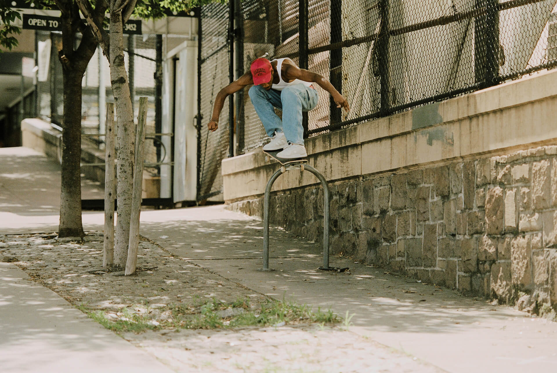 adidas SkateboardingとTHRASHERがコラボ!プロスケーターTyshawn Jonesのシグネチャーモデル&新型SUPERSTARが登場 life201126_adidas_skateboarding_6