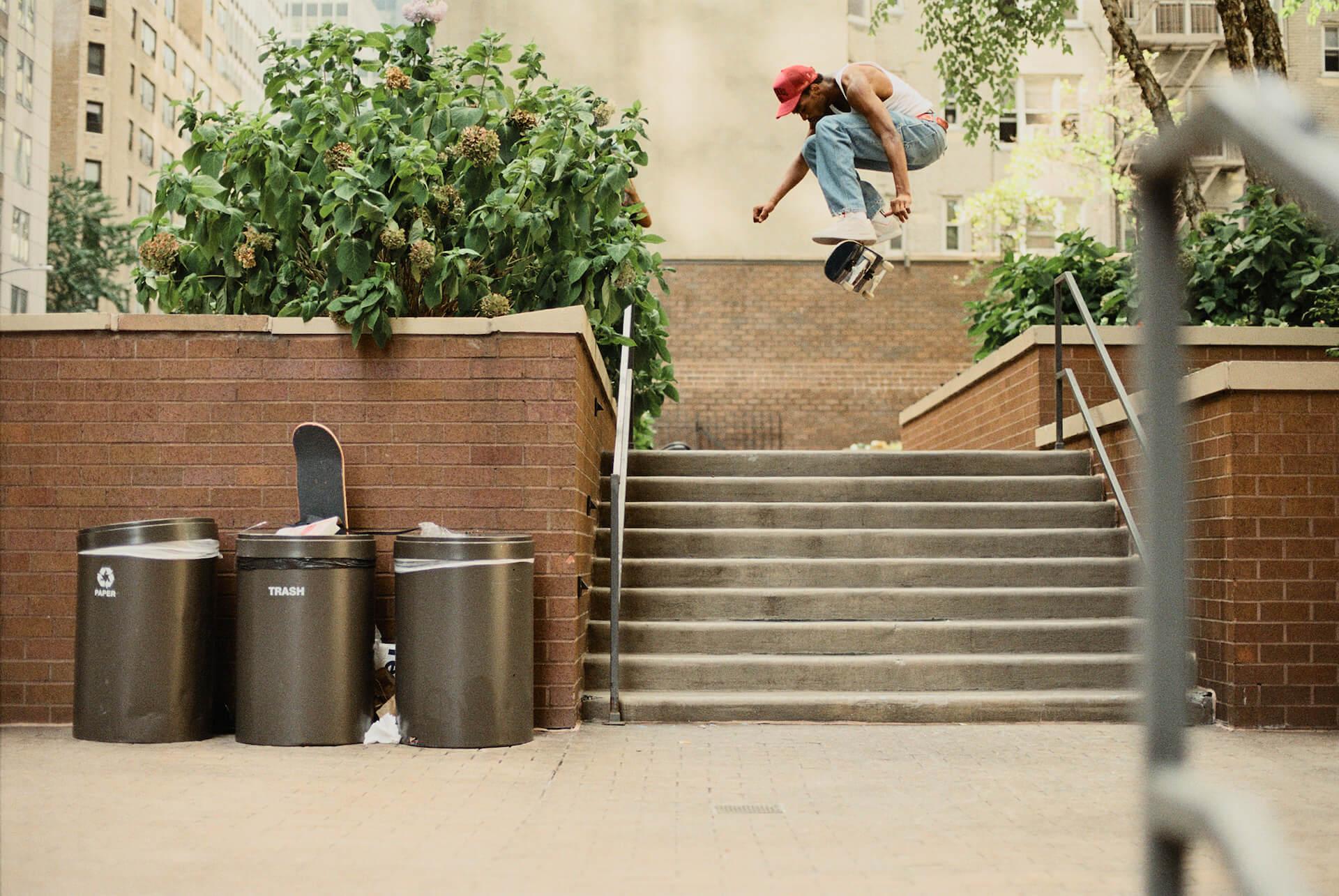 adidas SkateboardingとTHRASHERがコラボ!プロスケーターTyshawn Jonesのシグネチャーモデル&新型SUPERSTARが登場 life201126_adidas_skateboarding_4