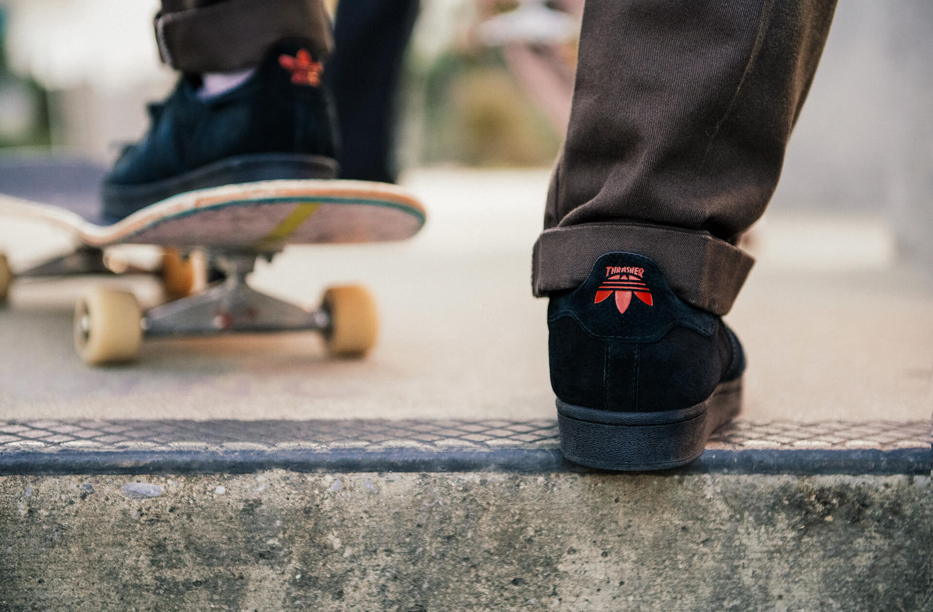 adidas SkateboardingとTHRASHERがコラボ!プロスケーターTyshawn Jonesのシグネチャーモデル&新型SUPERSTARが登場 life201126_adidas_skateboarding_13