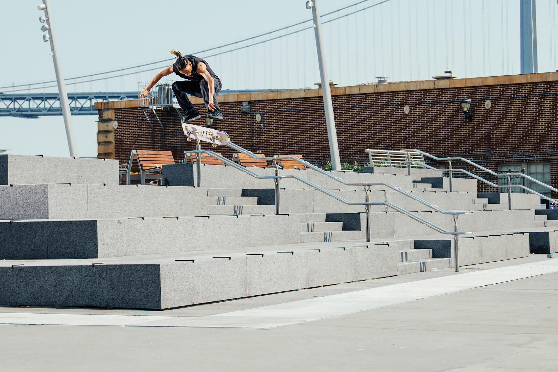 adidas SkateboardingとTHRASHERがコラボ!プロスケーターTyshawn Jonesのシグネチャーモデル&新型SUPERSTARが登場 life201126_adidas_skateboarding_14