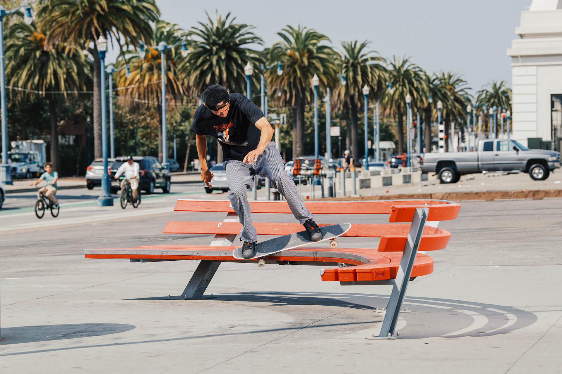 adidas SkateboardingとTHRASHERがコラボ!プロスケーターTyshawn Jonesのシグネチャーモデル&新型SUPERSTARが登場 life201126_adidas_skateboarding_16