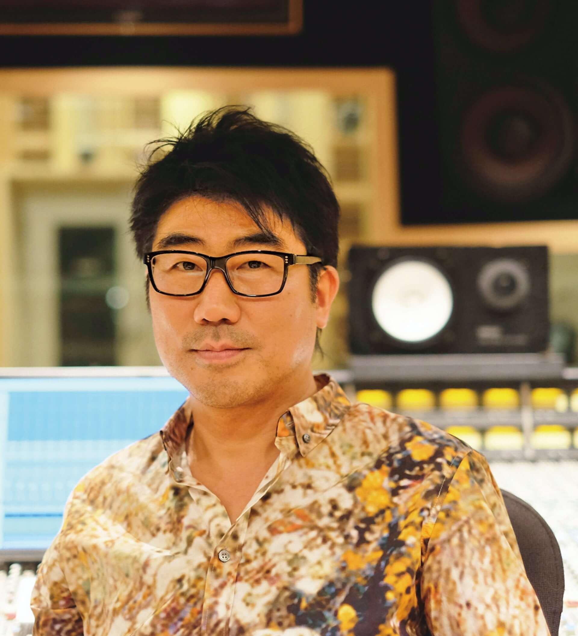 世界40カ国で展開されている音楽イベント<Climate Live>が日本で開催決定!KOM_I、Little Glee Monster、小林武史、亀田誠治のコメントも到着 music201126_climatelivejapan_10-1920x2114