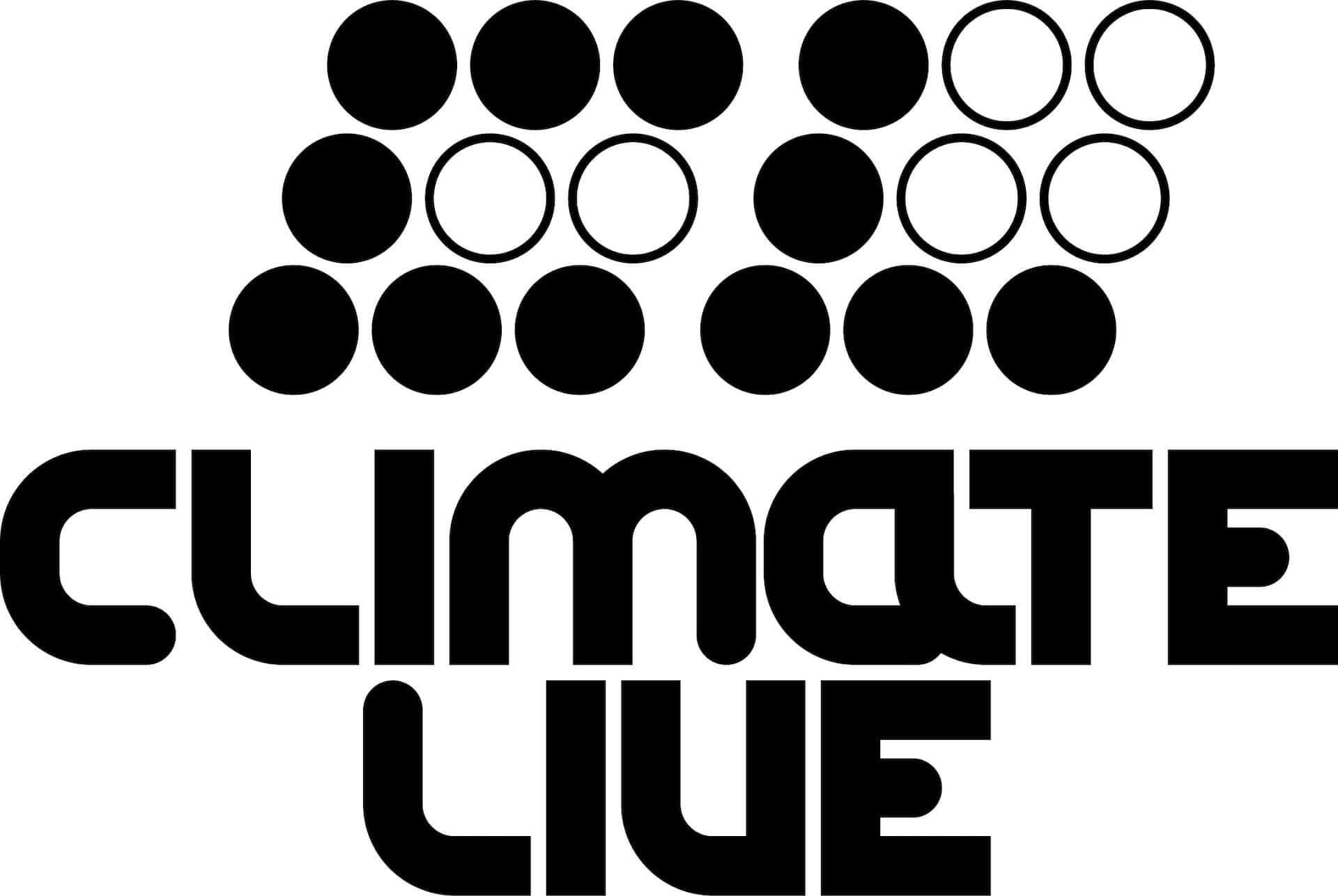 世界40カ国で展開されている音楽イベント<Climate Live>が日本で開催決定!KOM_I、Little Glee Monster、小林武史、亀田誠治のコメントも到着 music201126_climatelivejapan_16-1920x1286