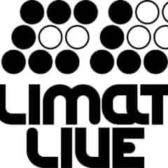 Climate Live Japan