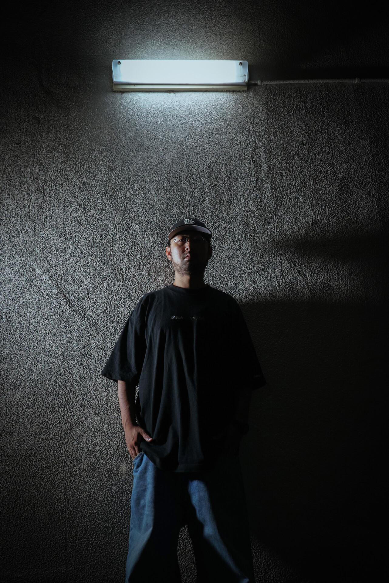 "MULBEの1stアルバム『FAST&SLOW』よりDJ SCRATCH NICEプロデュースの楽曲""TAKE ME HIGHER""のMVが公開!配信リリースも music201126_mulbe_4"