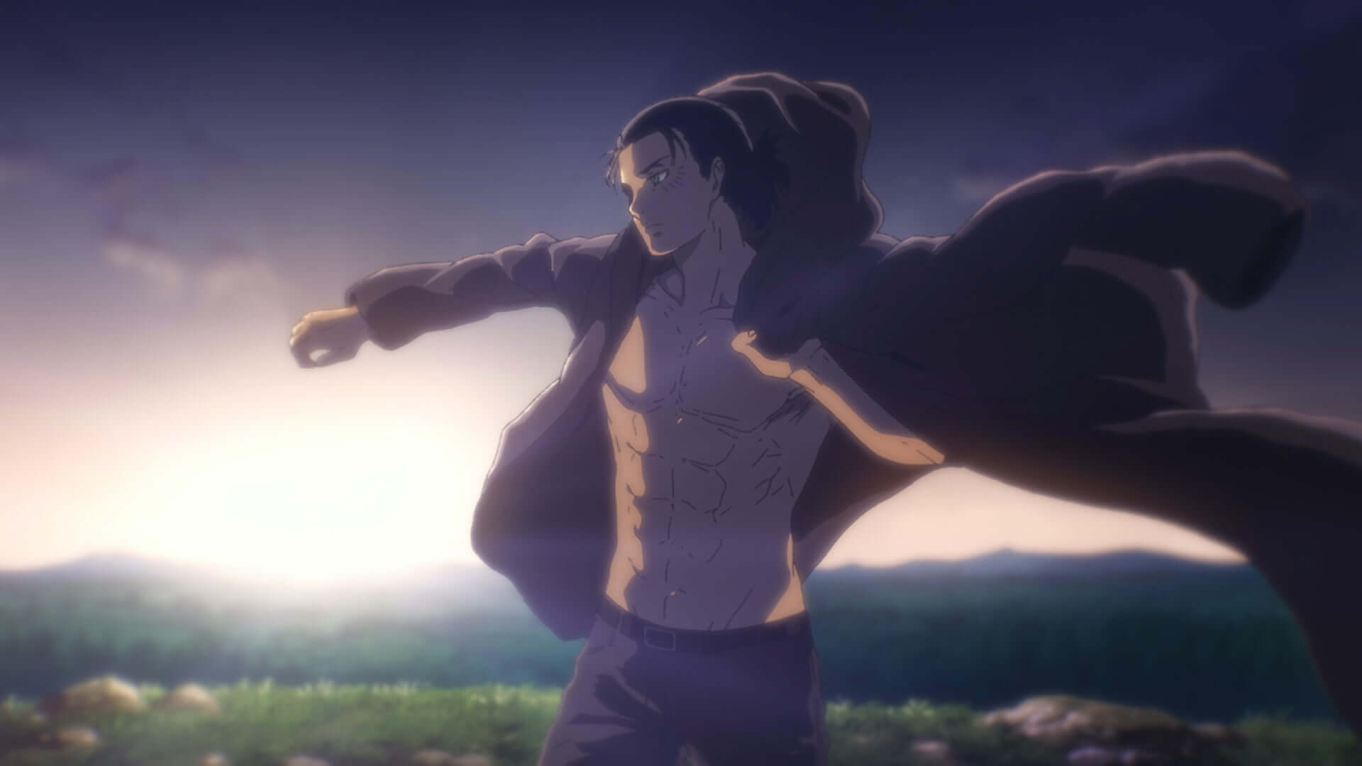 Netflixにアニメ『進撃の巨人』最終章や劇場版『銀魂』など続々追加!『トランスフォーマー』や『PSYCHO-PASS サイコパス』の最新作も art201127_netflix_5-1920x1080