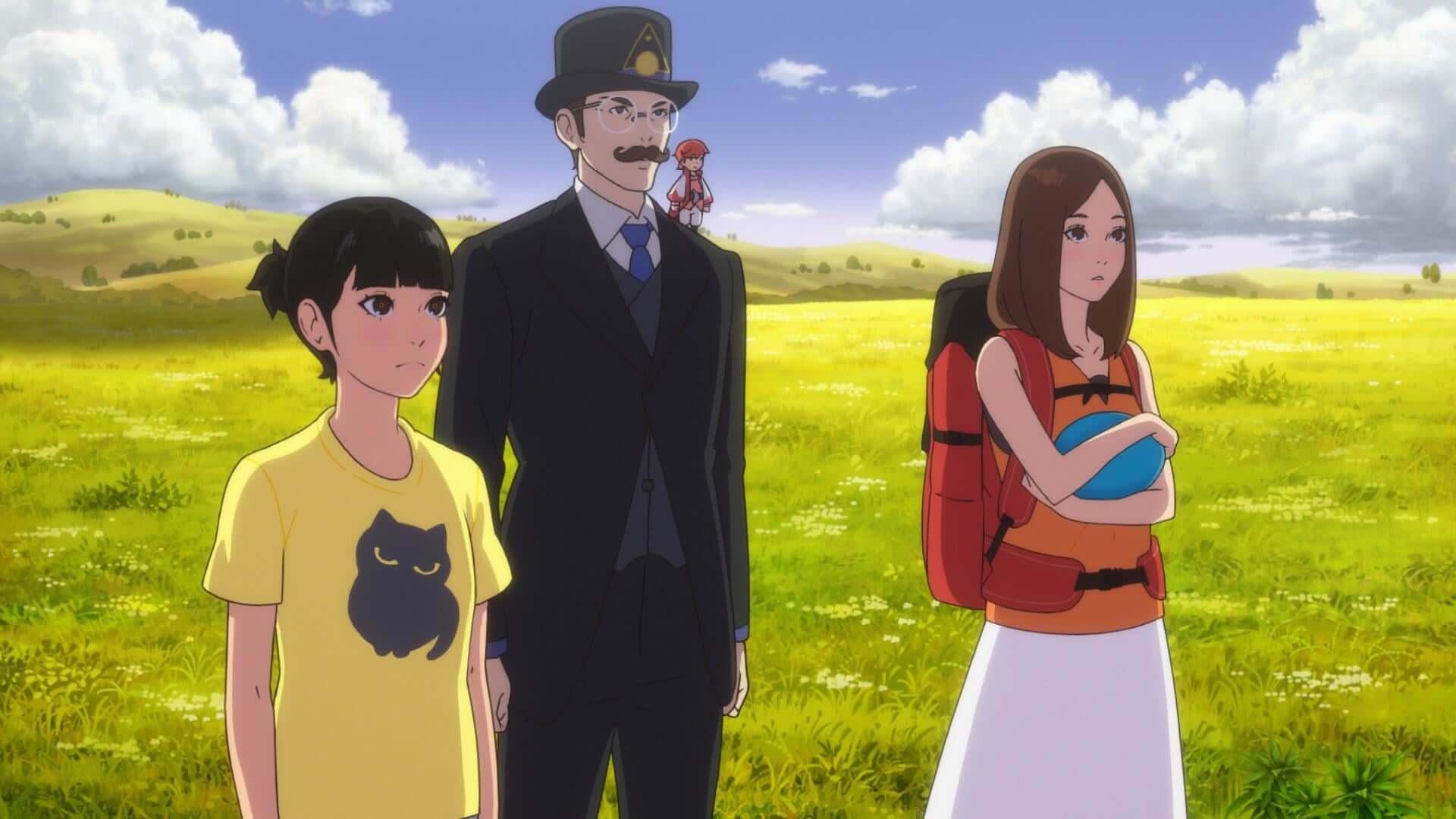 Netflixにアニメ『進撃の巨人』最終章や劇場版『銀魂』など続々追加!『トランスフォーマー』や『PSYCHO-PASS サイコパス』の最新作も art201127_netflix_6-1920x1080