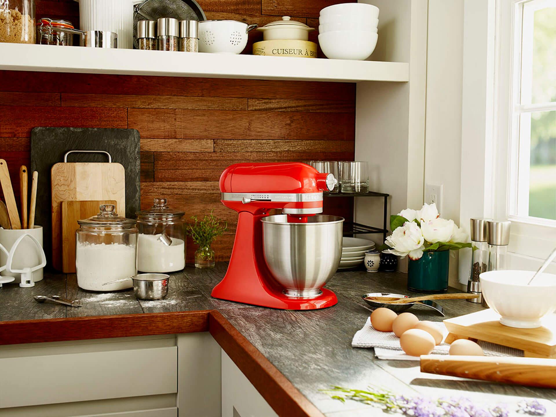 料理研究家・有元葉子氏に聞く、見た目も美しい話題のキッチンツール6選 gourmet201127_mondoalfa_kitchen_6_main