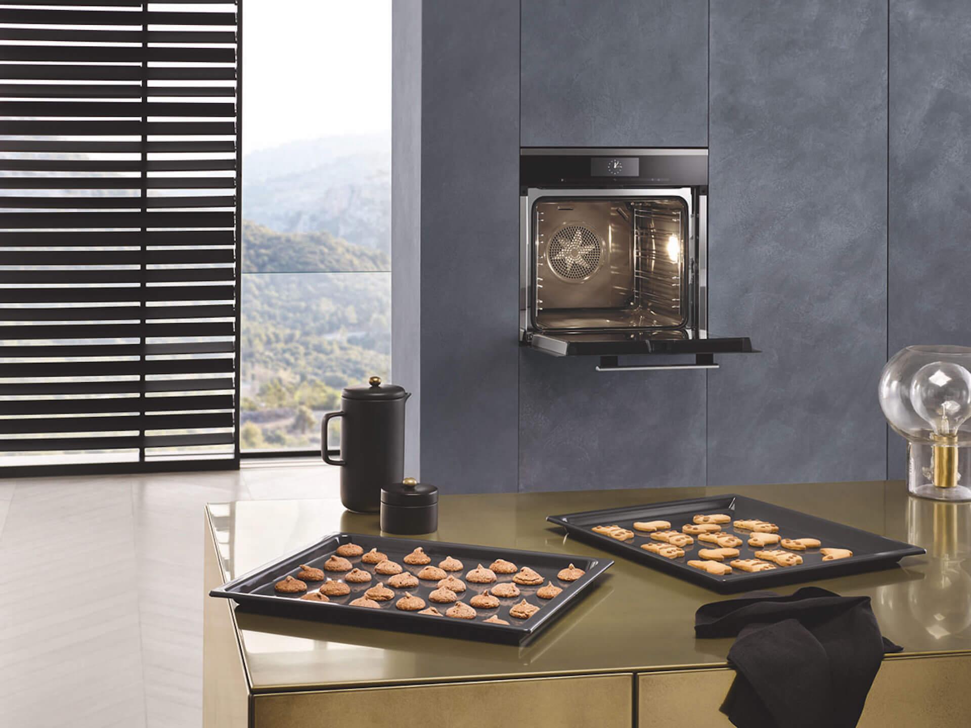 料理研究家・有元葉子氏に聞く、見た目も美しい話題のキッチンツール6選 gourmet201127_mondoalfa_kitchen_11
