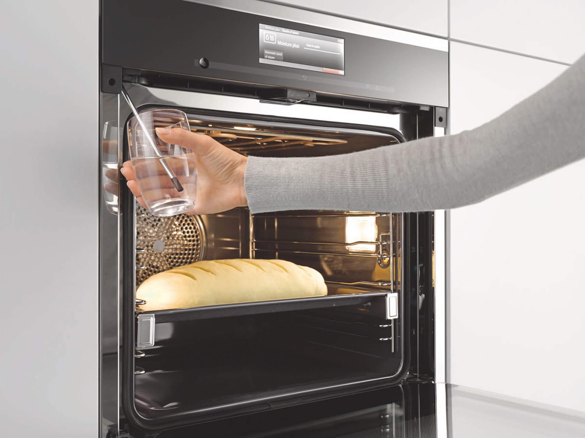 料理研究家・有元葉子氏に聞く、見た目も美しい話題のキッチンツール6選 gourmet201127_mondoalfa_kitchen_10