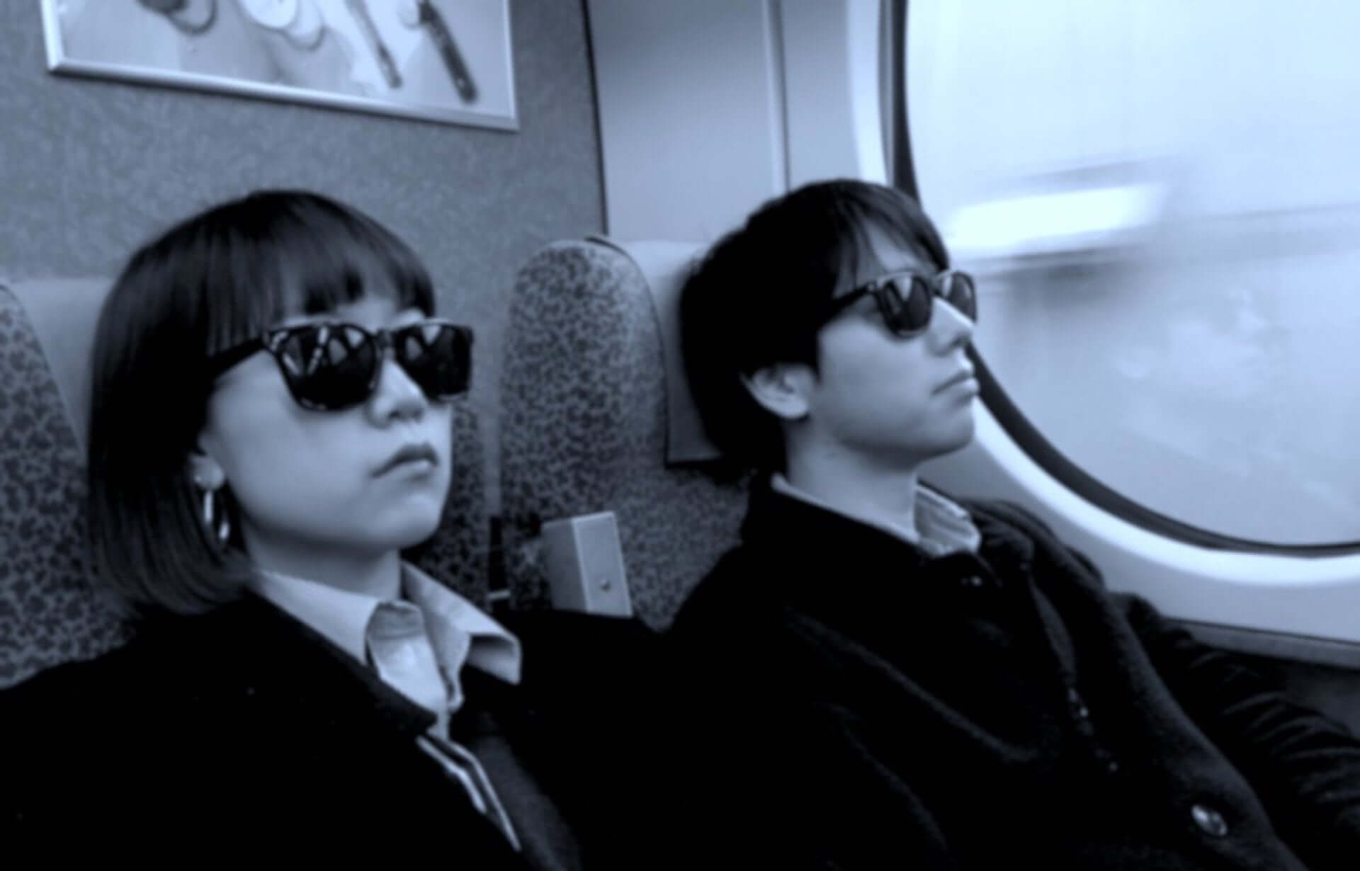 大阪の兄妹ユニット・wai wai music resortの1st EP『WWMR 1』がレコード化!リミックスも収録されたリマスター版が〈Sailyard〉よりリリース決定 music201130_wwmr_3-1920x1230