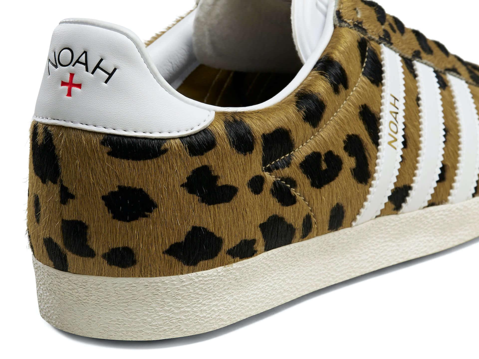 adidas OriginalsとNOAHによる2020年秋冬コラボシューズが登場!総柄モデル『GAZELLE OG』2種が明日発売 lf201202_adidas-noah_9-1920x1440