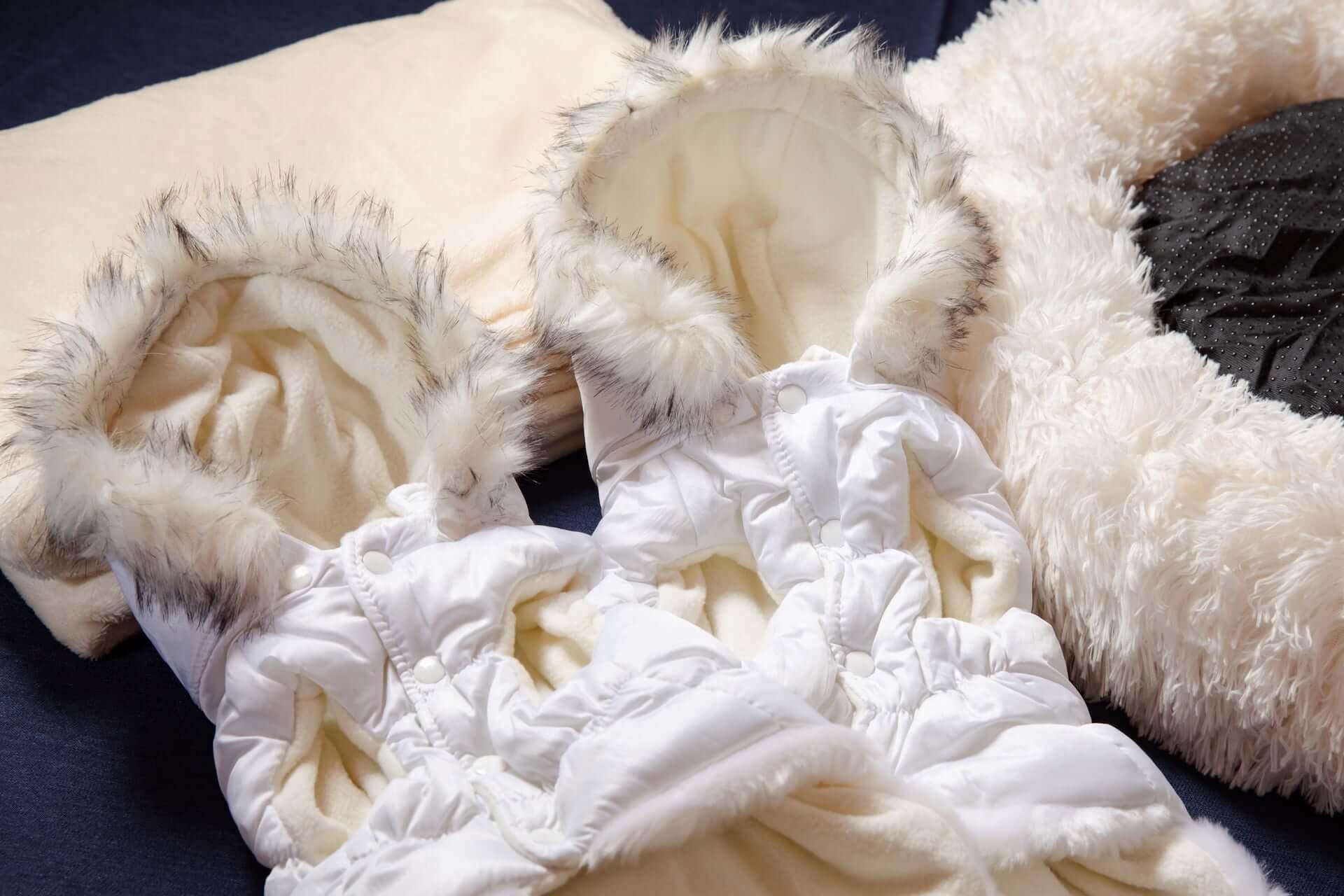 「氷の露天風呂」も堪能できる氷のホテルが北海道最大級のスノーリゾート・星野リゾート トマムに今年も登場! art201202_tomamu_1-1920x1280