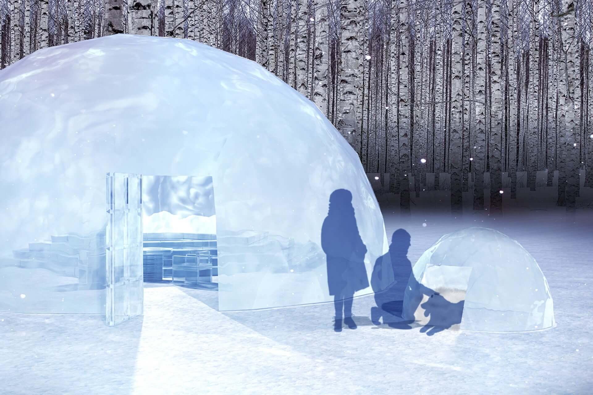 「氷の露天風呂」も堪能できる氷のホテルが北海道最大級のスノーリゾート・星野リゾート トマムに今年も登場! art201202_tomamu_2-1920x1279