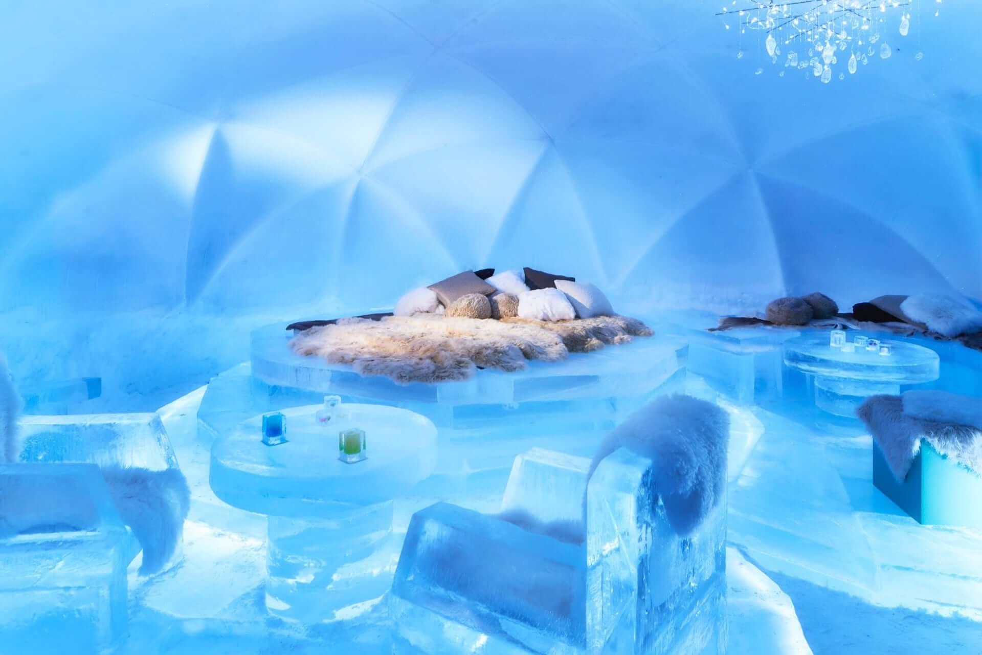 「氷の露天風呂」も堪能できる氷のホテルが北海道最大級のスノーリゾート・星野リゾート トマムに今年も登場! art201202_tomamu_6-1920x1280