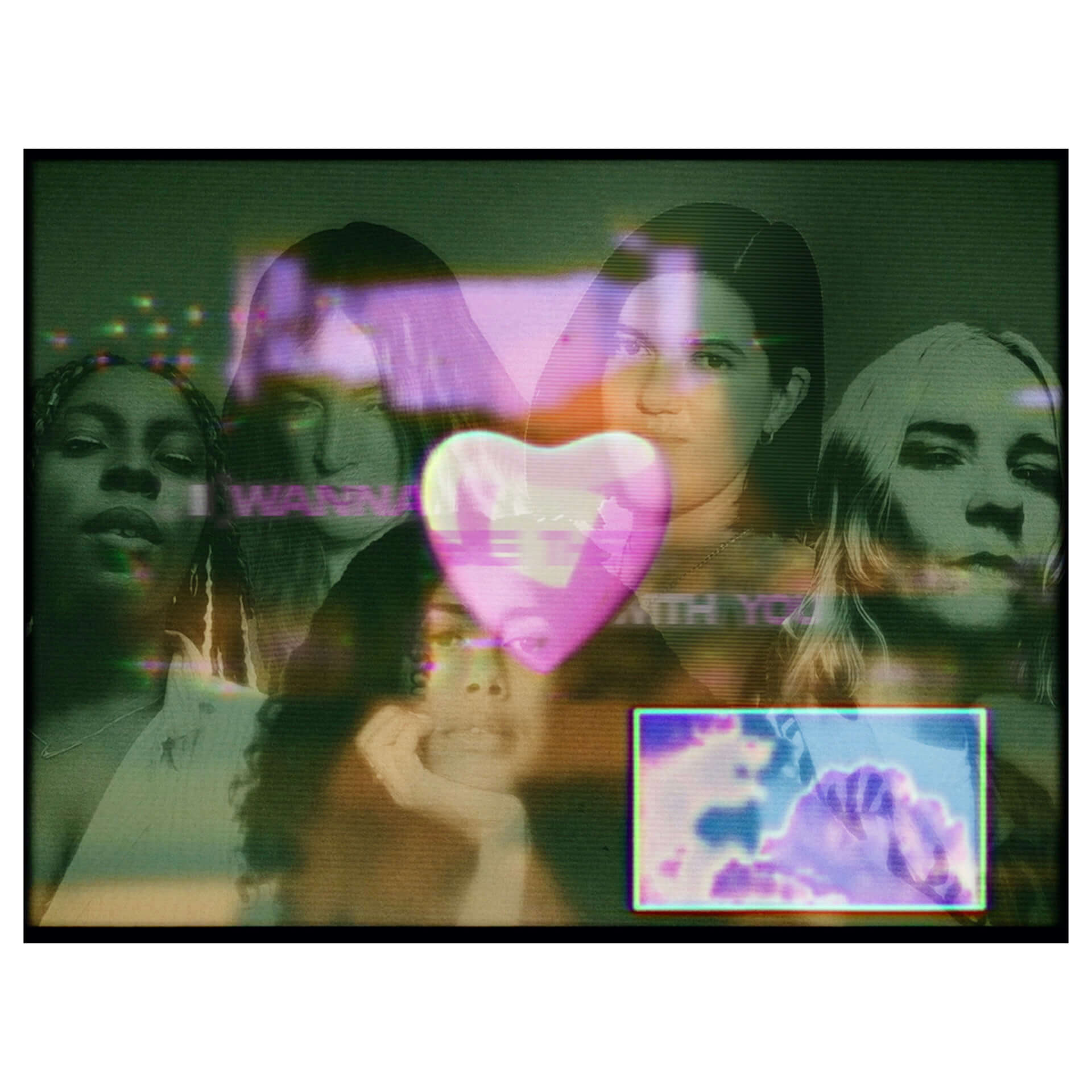 "The xxのRomyがソロデビュー曲""Lifetime""のリミックス集をリリース!Jayda G、HAAi、Anz、Planningtorockが参加&コメントも到着 music201203_romy_1-1920x1920"