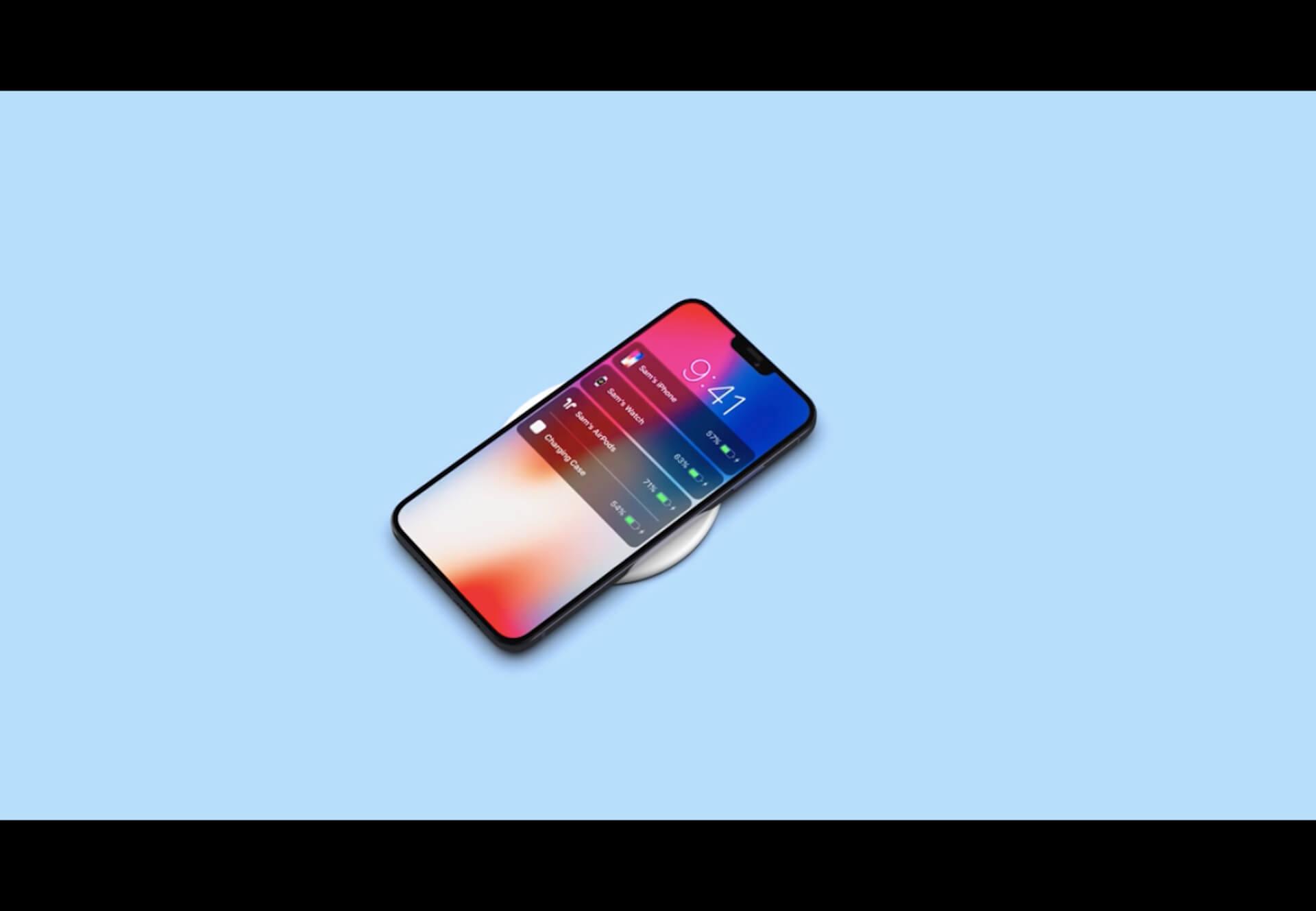 来年登場のiPhone 13はやはりポートレス化する?ノッチの縮小化も実現か tech201203_iphone13_main