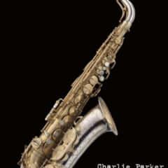 バード チャーリー・パーカーの人生と音楽