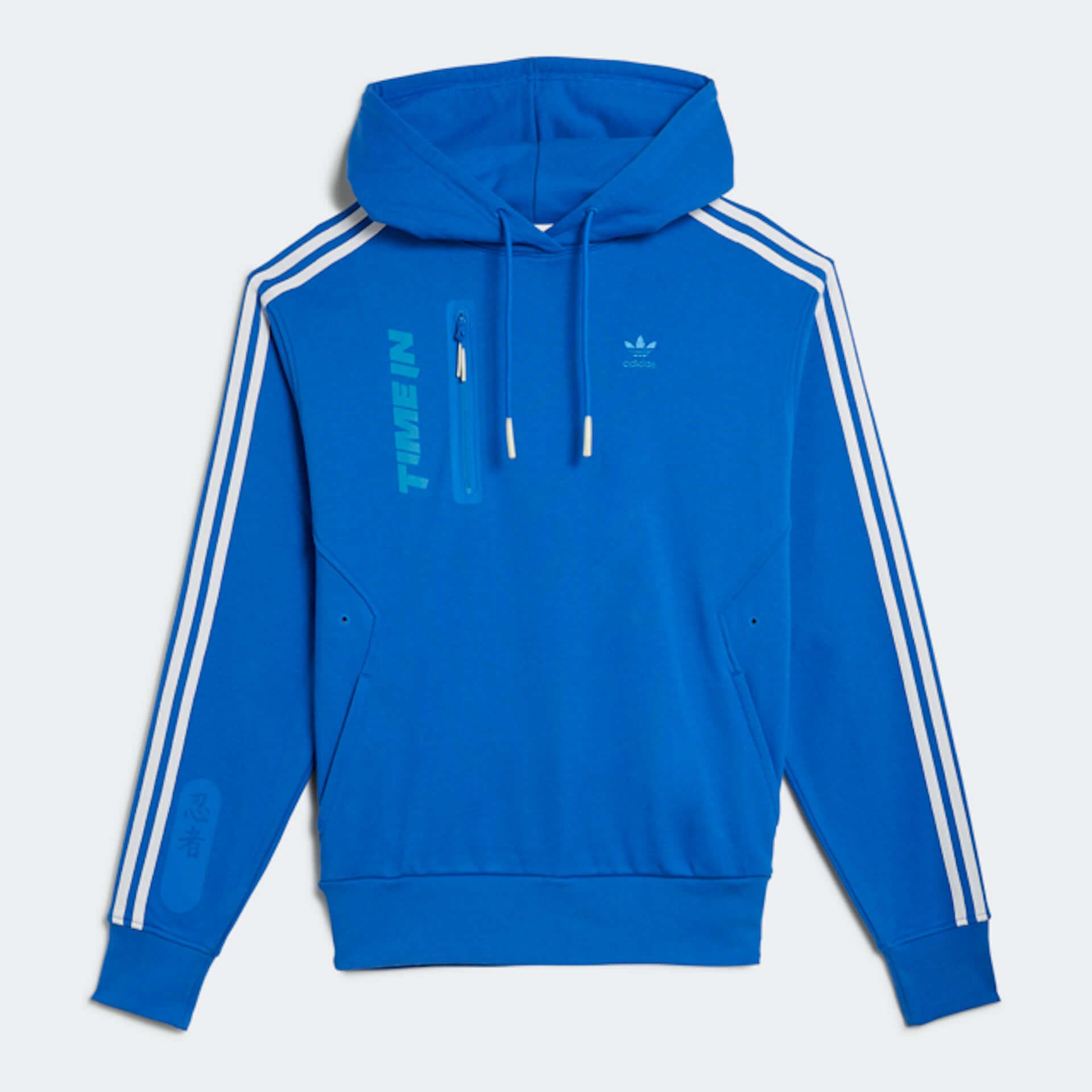 adidas Originalsと大人気ゲームストリーマー・Ninjaの最新コラボコレクションが登場!特別モデル『NINJA ZX 2K BOOST』やTシャツなど多数展開 lf201203_adidas_8-1920x1920