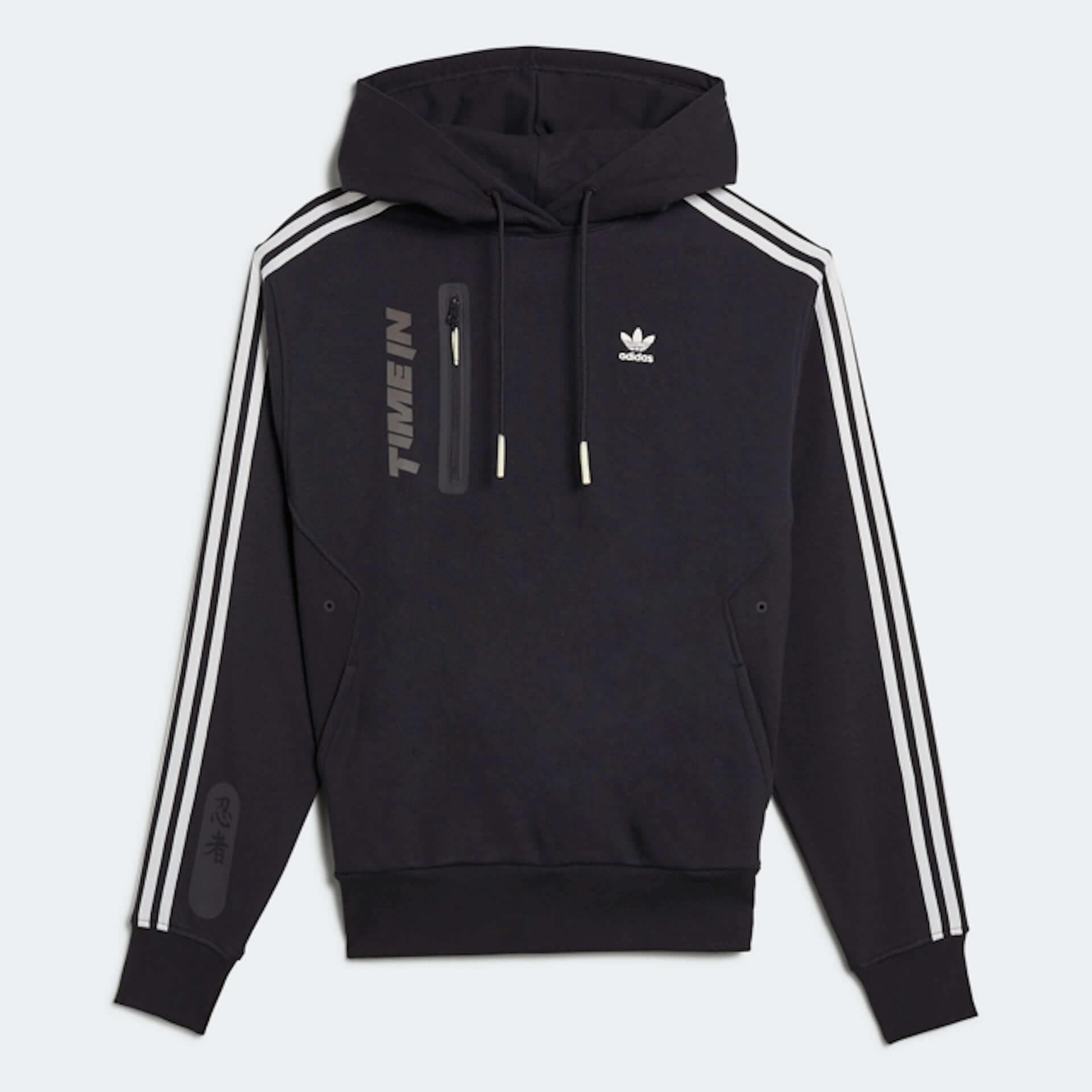 adidas Originalsと大人気ゲームストリーマー・Ninjaの最新コラボコレクションが登場!特別モデル『NINJA ZX 2K BOOST』やTシャツなど多数展開 lf201203_adidas_17-1920x1920