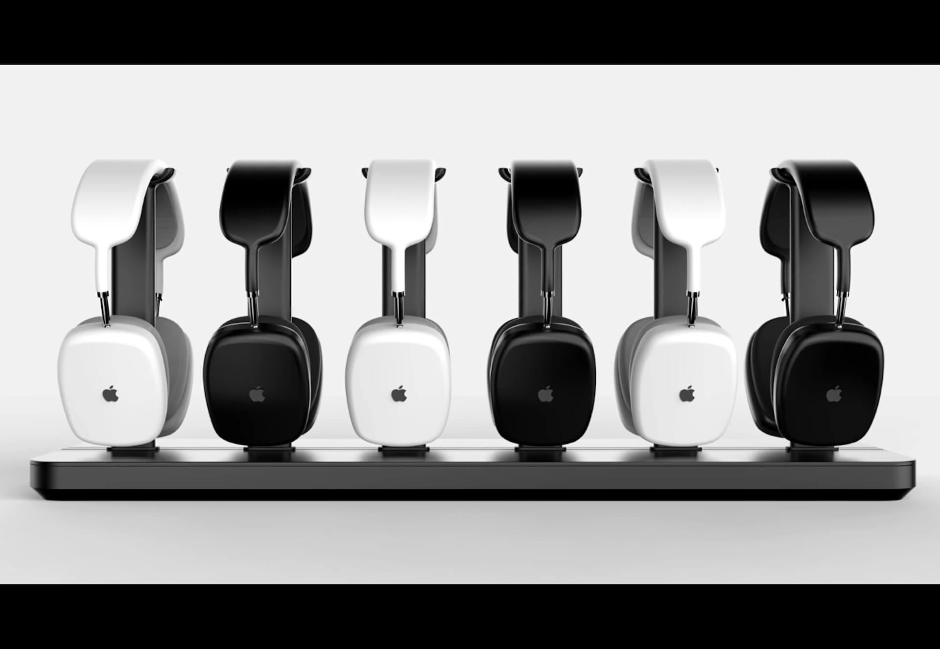 Appleから新ハードウェアが来週発表か!?12月8日にプレスリリースの形で登場の可能性 tech201204_apple_main