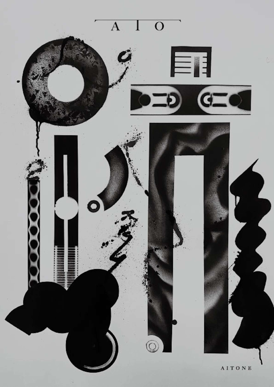 LAID BUGによる期間限定ギフトショップが代官山 蔦屋書店にて本日オープン! art201204_tsite-laidbug_12-1920x2717