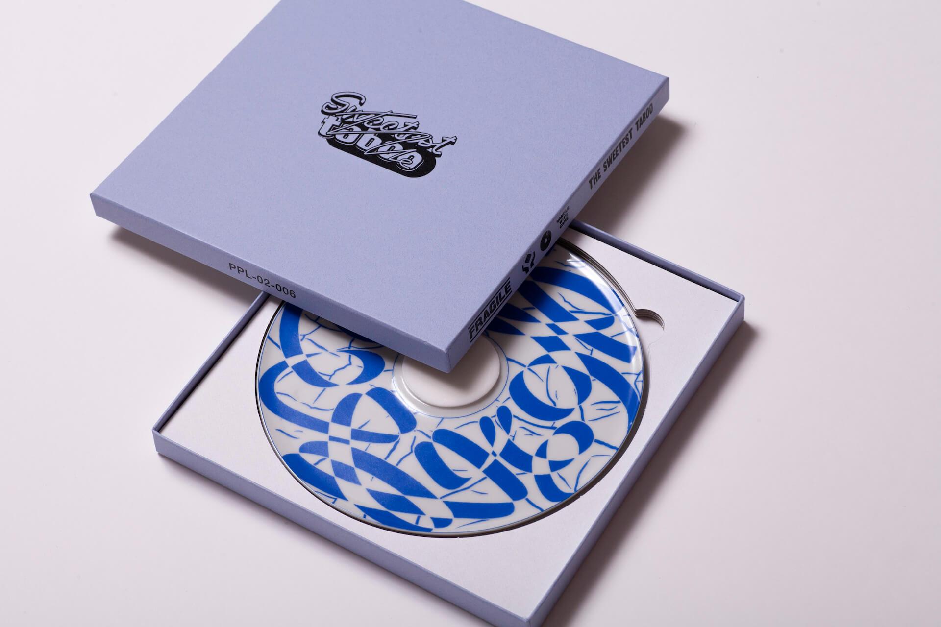 インタビュー:PEOPLEAP『THE SWEETEST TABOO』シリーズ Vol.2 RYU MIENO art201130_peopleap_ryumieno_07